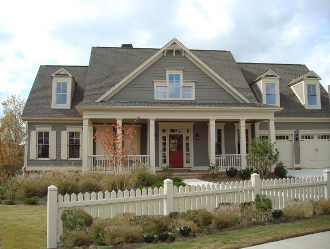 ,3br Houses For Rent Near Me ,2 bedroom houses for rent near me ,3br homes for rent near me ,2 bedroom homes for rent near me ,2 bedroom mobile homes for rent near me ,2 bedroom houses for sale near me ,2 bedroom houses for rent memphis tn ,2 bedroom houses for rent mesa az ,2 bedroom houses for rent metairie ,3 bedroom 2 bath houses for rent near me ,cheap 2 bedroom houses for rent near me ,2 bedroom house for rent near disney world ,2 bedroom homes for rent near disney world ,2 bedroom houses for rent near ecu campus ,2 bedroom houses for rent near kennesaw ga ,2 bedroom house for rent near london ,2 bedroom houses for rent near my location ,2 or 3 bedroom houses for rent near me ,2 bedroom houses for rent near odu ,2 bedroom house for rent near ontario ca ,2 bedroom house for rent by owner near me ,2 bedroom houses for rent near university of memphis ,2 bedroom houses for rent near university of arizona ,2 bedroom houses for rent near university of cincinnati ,2 bedroom houses for rent near university of south carolina ,2 bedroom houses for rent near university of utah ,2 bedroom house for rent near university of windsor ,2 to 3 bedroom houses for rent near me ,2 bedroom houses for rent near uncg ,2 bedroom houses for rent near ucf ,2 bedroom houses for rent near uwm ,2 bedroom houses for rent near uncc ,2 bedroom house for rent near university of manitoba ,2 bedroom house for rent near uncw ,2 bedroom house for rent near upland ca ,2 bedroom house for rent near ucsd ,2 bedroom house for rent near university of kentucky ,2 bedroom homes for rent near ucf ,2 bedroom houses for rent near vcu ,2 bedroom houses for rent near me craigslist ,2 bedroom houses for rent near me with utilities included ,2 bedroom houses for rent merthyr tydfil ,2 bed houses for sale near me ,2 bedroom house for rent melbourne ,2 bedroom house for rent medway ,2 bedroom houses for sale melbourne ,2 bedroom houses for sale melksham ,2 bedroom houses for sale medway kent ,2 bedroom houses for