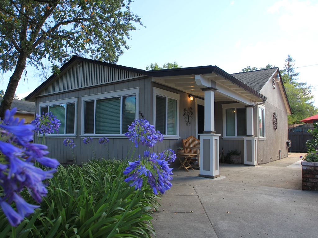 4 Bedroom - Houses For Rent Info