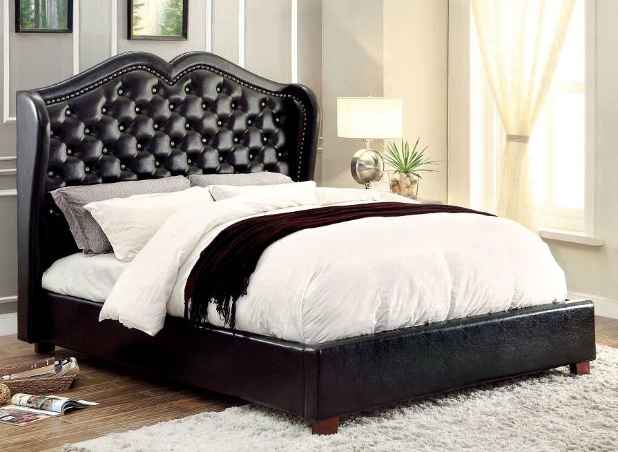 ,King Size Platform Bed ,king size platform bed plans ,king size platform bed with storage ,king size platform bed walmart ,king size platform bedroom sets ,king size platform bed frame with storage ,king size platform bed frame with headboard ,king size platform bed with drawers ,king size platform bed canada ,king size platform bed diy ,king size platform bed ikea ,king size platform bed conversion kit ,king size platform beds for sale ,king size platform bed set ,king size platform bed dimensions ,king size platform bed wood ,king size platform bed amazon ,king size platform bed without headboard ,king size platform bed with storage plans ,king size platform bed frame with drawers ,king size platform bed base ,king size platform bed ashley furniture ,king size platform bed australia ,king size platform bed and mattress ,king-size platform bed and headboard kit ,king size platform beds at walmart ,king size platform bed with attached nightstands ,king size platform bed with storage and headboard ,king size platform bed with storage and bookcase headboard ,king size platform bed with drawers and headboard ,king size platform bed with storage and headboard plans ,alsa king-size platform bed ,king size asian platform bed ,building a king size platform bed ,build a king size platform bed with storage ,ana white king size platform bed ,ana white king size platform bed with storage ,diy king size platform bed with storage and headboard ,chrome accented king-size platform bed ,king size platform bed big lots ,king size platform bed box spring ,king size platform bed building plans ,king size platform bed blueprints ,king size platform bed black ,king size platform bed bedding ,king size platform bed beige fabric ,king size platform bed with bookcase headboard ,king size platform bed pottery barn ,king size platform bed frame big lots ,king size platform bed with storage black ,king size platform bed frame vancouver bc ,best king size platform bed ,build king size platform bed with drawers ,black king size platform bed frame ,king size black platform bed with drawers ,basic king size platform bed ,king size platform bed cheap ,king size platform bed comforters ,king size platform bed craigslist ,king size platform bed clearance