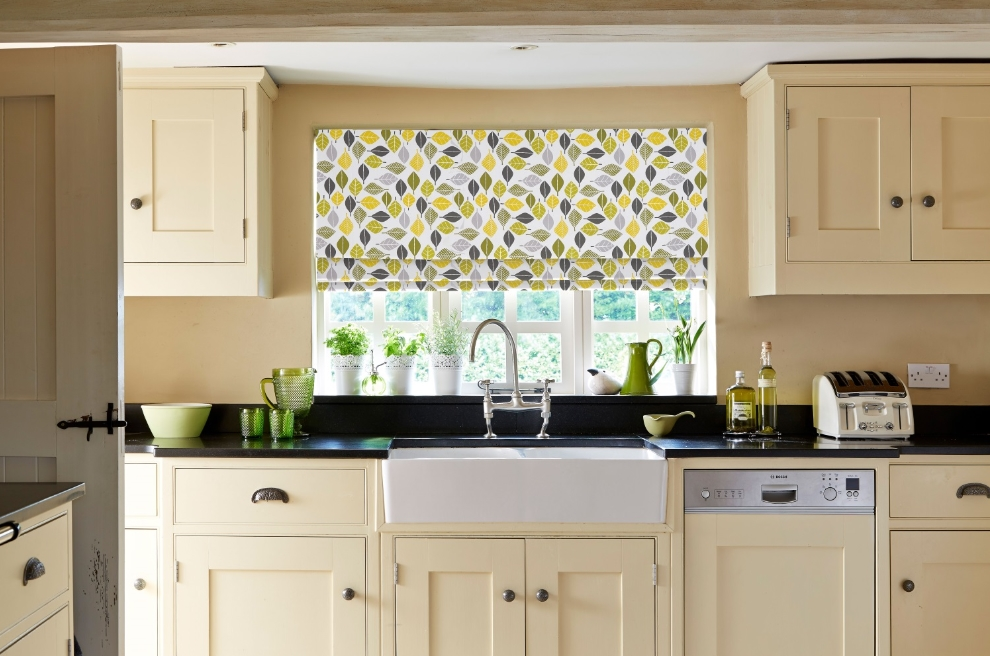,Kitchen Roman Blinds ,kitchen roman blinds ideas ,kitchen roman blinds images ,kitchen roman blinds contemporary ,kitchen roman blinds next ,kitchen roman blinds pictures ,kitchen roman blinds argos ,kitchen roman blinds grey ,kitchen roller blinds ,kitchen roller blinds uk ,kitchen roller blinds patterned ,kitchen roller blinds argos ,kitchen roller blinds b&q ,kitchen roller blinds amazon ,kitchen roller blinds ikea ,kitchen roller blinds john lewis ,kitchen roller blinds dunelm ,kitchen roller blinds homebase ,kitchen roller blinds made to measure ,kitchen roller blinds ready made ,kitchen roller blinds ideas ,kitchen roller blinds amazon uk ,kitchen roller blinds at wilkinsons ,kitchen roller blinds the range ,kitchen roller blinds b and q ,kitchen roller blinds laura ashley ,roman blinds in a kitchen ,kitchen roller blinds b&m ,blue kitchen roman blinds ,country kitchen roman blinds ,colourful kitchen roman blinds ,cream kitchen roman blinds ,country kitchen fabric roman blinds ,kitchen roller blinds debenhams ,kitchen roller blinds designs ,kitchen roller blinds duck egg ,kitchen roller blinds ducks ,diy kitchen roman blinds ,roman blinds for kitchen doors ,kitchen roller blinds ebay ,kitchen roman blind fabric ,kitchen roller blinds floral ,kitchen roller blind fabric ,roman blinds for kitchen windows ,roman blinds for kitchen ideas ,floral kitchen roman blinds ,roman blinds for kitchen pinterest ,striped roman blinds for kitchen ,roman blinds for grey kitchen ,material for kitchen roman blinds ,roman blinds for cream kitchen ,kitchen roller blinds green ,kitchen roller blinds sage green ,houzz kitchen roman blinds ,how to make kitchen roman blinds ,kitchen roller blinds images ,roman blinds in kitchen ,john lewis kitchen roman blinds ,kitchen roller blind material ,kitchen roller blind malaysia