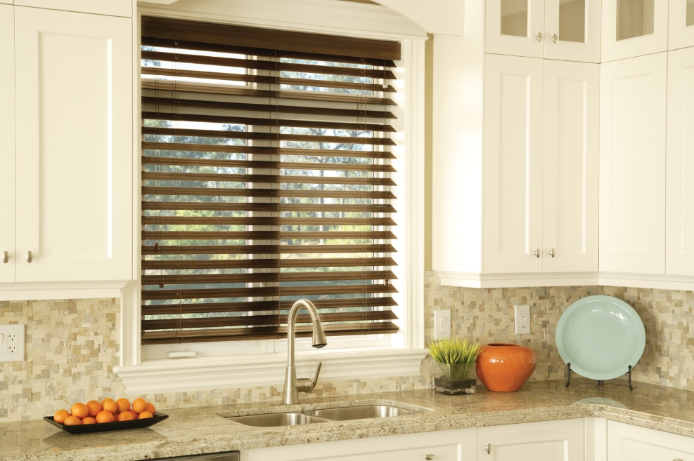 ,Kitchen Window Blinds ,kitchen window blinds lowes ,kitchen window blinds argos ,kitchen window blinds walmart ,kitchen window blinds india ,kitchen window blinds or curtains ,kitchen window blinds home depot ,kitchen window blinds b&q ,kitchen window blinds pinterest ,kitchen window blinds sizes ,kitchen window blinds amazon ,kitchen window blinds pictures ,kitchen window blinds ikea ,kitchen window blinds ebay ,kitchen window blinds wilkinsons ,kitchen window blinds images ,kitchen window blinds malaysia ,kitchen window blinds online ,kitchen window blinds ireland ,kitchen window blinds canada ,kitchen window blinds bamboo ,kitchen window blinds and curtains ,kitchen window blinds and shades ,kitchen and window blinds ,kitchen window and door blinds ,blinds for kitchen window above sink ,kitchen bay window blinds ,best kitchen window blinds ,kitchen bay window blinds ideas ,kitchen window with built in blinds ,where to buy kitchen window blinds ,kitchen window blinds cost ,kitchen window curtains blinds ,kitchen window coverings blinds ,cheap kitchen window blinds ,contemporary kitchen window blinds ,country kitchen window blinds ,cordless kitchen window blinds ,kitchen corner window blinds ,how to clean kitchen window blinds ,kitchen window blind designs ,dunelm kitchen window blinds ,diy kitchen window blinds ,kitchen window fabric blinds ,window blinds for kitchen ,best window blinds for kitchen ,kitchen window faux wood blinds ,blinds for kitchen window over sink ,window blinds suitable for kitchen ,blinds for kitchen window over sink india ,kitchen garden window blinds ,houzz kitchen window blinds ,kitchen half window blinds ,homebase kitchen window blinds ,kitchen window blinds ideas ,kitchen window with blinds inside ,john lewis kitchen window blinds ,kitchen window blinds uk ,large kitchen window blinds ,kitchen window mini blinds ,modern kitchen window blinds