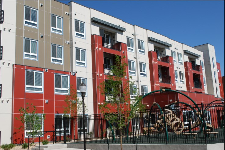 1 Bedroom Apartments Denver Co - Houses For Rent Info