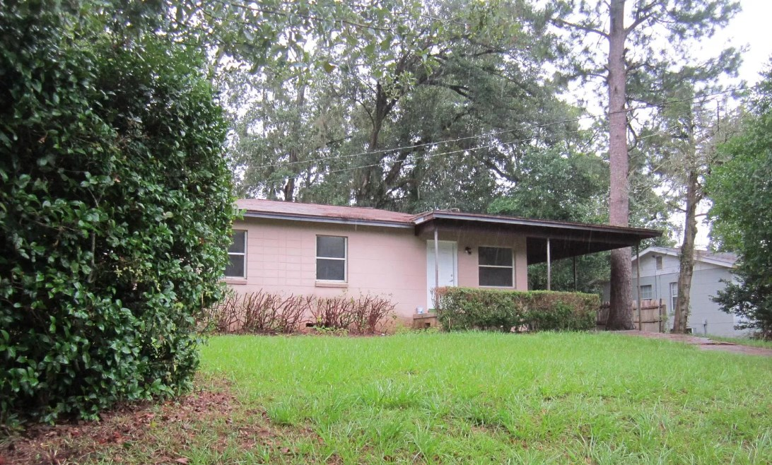 ,Houses For Rent Tallahassee ,houses for rent tallahassee 32309 ,houses for rent tallahassee 32308 ,houses for rent tallahassee 32301 ,houses for rent tallahassee 32304 ,houses for rent tallahassee 32317 ,houses for rent tallahassee fl 32312 ,houses for rent tallahassee 32303 ,houses for rent tallahassee craigslist ,houses for rent tallahassee pet friendly ,houses for rent tallahassee 32311 ,houses for rent tallahassee fl near fsu ,houses for rent tallahassee near fsu ,houses for rent tallahassee zillow ,houses for rent tallahassee midtown ,houses for rent tallahassee fsu ,houses for rent tallahassee 32305 ,houses for rent tallahassee august ,houses for rent tallahassee furnished ,houses for rent around tallahassee ,homes for rent tallahassee august ,houses for rent in tallahassee area ,houses for rent in tallahassee that accept section 8 ,homes for rent killearn acres tallahassee fl ,homes for rent park ave tallahassee fl ,house for rent tallahassee by owner ,homes for rent tallahassee by owner ,bounce houses for rent tallahassee fl ,5 bedroom houses for rent tallahassee ,houses for rent near tallahassee community college ,houses for rent capital circle tallahassee ,house rental companies tallahassee ,cheap houses for rent tallahassee fl ,houses for rent no credit check tallahassee ,carriage house for rent tallahassee ,houses for rent for college students tallahassee fl ,club houses for rent in tallahassee ,tallahassee democrat classifieds houses for rent ,houses for rent downtown tallahassee ,homes for rent in downtown tallahassee fl ,tallahassee democrat houses for rent ,houses for rent east tallahassee ,homes for rent eastgate tallahassee fl ,houses for rent killearn estates tallahassee ,houses for rent lake ella tallahassee ,houses for rent near lake ella tallahassee ,houses for rent in north east tallahassee ,homes for rent golden eagle tallahassee ,houses for rent tallahassee fl ,houses for rent tallahassee fl 32303 ,houses for rent tallahassee fl 32308 ,hous