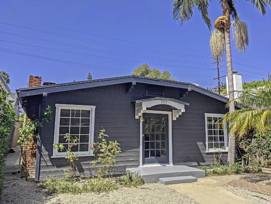 ,Private Home Owners Renting Houses ,houses for rent by private homeowners ,Private Home Owners Renting ,private home owners renting houses ,private homeowners renting ,private home owner rentals ,private owner home rentals near me ,private owner home rentals stockton ca ,private owner home rentals sacramento ca ,private owner home rentals in jacksonville fl ,private owner home rentals charlotte nc ,private home rentals by owner ,private homeowners renting in charlotte nc ,private homeowners for rent ,private home owner for rent near me ,private owner property for rent in maylands ,houses for rent by private homeowners ,private homeowners renting houses ,private owner renting ,private owner renting car ,private owner renting apartments ,private owner rent a car ,private owner rentals bullhead city az ,private owner rentals brandon fl ,private owner rentals bakersfield ca ,private owner rentals billings mt ,private owner rentals bryan tx ,private owner rentals broward county ,private owner rentals boise id ,private owner rentals baltimore md ,private owner rentals bradenton fl ,private owner rentals boise ,private owner rentals boise idaho ,private owner rentals beaverton oregon ,private owner rentals buffalo ny ,private owner boat rentals ,private owner rentals in baltimore ,private owner rentals virginia beach ,private owner rentals in baltimore county ,private owner rentals daytona beach ,private owner rentals in belleville il ,private owner rentals long beach ca ,private owner rentals charlotte nc ,private owner rentals columbia sc ,private owner rentals colorado springs ,private owner rentals columbus ohio ,private owner rentals chicago ,private owner rentals clarksville tn ,private owner rentals columbus ga ,private owner rentals cincinnati ,private owner rentals colorado ,private owner rentals charleston sc ,private owner rentals chesapeake va ,private owner rentals clearwater fl ,private owner rentals craigslist ,private owner rentals conyers ga ,private owne