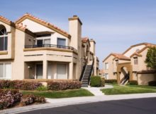 ,Homes For Rent ,homes for rent near me ,homes for rent by owner ,homes for rent in atlanta ,homes for rent in las vegas ,homes for rent by owner near me ,homes for rent in charlotte nc ,homes for rent in utah ,homes for rent in orlando ,homes for rent in san diego ,homes for rent san antonio ,homes for rent colorado springs ,homes for rent austin tx ,homes for rent raleigh nc ,homes for rent tucson ,homes for rent in dallas tx ,homes for rent in mesa az ,homes for rent in columbus ohio ,homes for rent in jacksonville fl ,homes for rent omaha ne ,homes for rent in columbia sc ,homes for rent atlanta ,homes for rent asheville nc ,homes for rent arlington tx ,homes for rent augusta ga ,homes for rent albuquerque ,homes for rent athens ga ,homes for rent auburn ca ,homes for rent alpharetta ga ,homes for rent anderson sc ,homes for rent aurora co ,homes for rent arizona ,homes for rent acworth ga ,homes for rent around me ,homes for rent alexandria va ,homes for rent aiken sc ,homes for rent akron ohio ,homes for rent arlington va ,homes for rent apex nc ,homes for rent apopka fl ,homes for rent bend oregon ,homes for rent bakersfield ca ,homes for rent bradenton fl ,homes for rent birmingham al ,homes for rent billings mt ,homes for rent boise idaho ,homes for rent bowling green ky ,homes for rent brandon fl ,homes for rent beaufort sc ,homes for rent brunswick ga ,homes for rent buford ga ,homes for rent boulder co ,homes for rent baton rouge ,homes for rent beaverton oregon ,homes for rent by private owners ,homes for rent buffalo ny ,homes for rent bellingham wa ,homes for rent beaumont ca ,homes for rent charlotte nc ,homes for rent clarksville tn