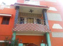 ,House For Lease Near Thiruvottiyur ,house for rent near thiruvottiyur ,2 bhk house for rent near thiruvottiyur ,house for lease at thiruvottiyur ,house for lease in thiruvottiyur chennai ,house for sale in thiruvottiyur chennai ,house for lease in thiruvottiyur ,house for lease in thiruvottiyur theradi ,house for sale in thiruvottiyur olx ,house for sale in thiruvottiyur quikr ,house for sale in thiruvottiyur tondiarpet ,house for sale near thiruvottiyur ,house for rent at thiruvottiyur ,house for rent in thiruvottiyur chennai ,house for rent in thiruvottiyur ,house for rent in thiruvottiyur railway station ,house for rent in thiruvottiyur theradi ,house for rent in thiruvottiyur olx ,2 bhk house for rent in thiruvottiyur ,house for lease in tollgate thiruvottiyur ,individual house for lease in thiruvottiyur ,house for lease near thiruvottiyur ,house for rent in tollgate thiruvottiyur ,individual house for rent in chennai thiruvottiyur ,houses for sale in chennai thiruvottiyur ,old house for sale in chennai thiruvottiyur ,individual house for sale in thiruvottiyur chennai ,house for lease in thiruvottiyur in olx ,1 bhk house for lease in thiruvottiyur ,1 bhk house for rent in thiruvottiyur ,individual house for rent in thiruvottiyur ,house for rent in jothi nagar tiruvottiyur ,lease house in thiruvottiyur olx ,House For Lease Near ,house for lease near me ,house for lease near itpl ,house for lease near cv raman nagar ,house for lease near choolaimedu ,house for lease near hegde nagar ,house for lease near dlf it park chennai ,house for lease nearby ,house for lease near kumaraswamy layout ,house for lease near vadapalani ,house for lease near urapakkam ,house for lease near porur ,house for lease near medavakkam ,house for lease near channasandra ,house for lease near perambur ,house for lease near rt nagar ,house for lease near sholinganallur ,house for lease near hebbal ,house for lease near tambaram ,house for lease near mathikere ,house for lease near malleswa