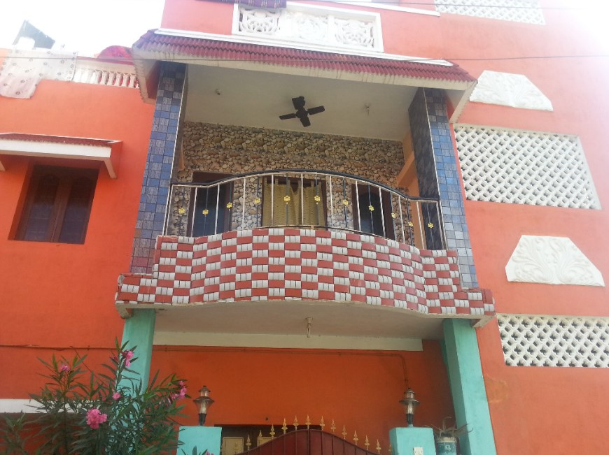 ,House For Lease Near Thiruvottiyur  ,house for rent near thiruvottiyur  ,2 bhk house for rent near thiruvottiyur  ,house for lease at thiruvottiyur  ,house for lease in thiruvottiyur chennai  ,house for sale in thiruvottiyur chennai  ,house for lease in thiruvottiyur  ,house for lease in thiruvottiyur theradi  ,house for sale in thiruvottiyur olx  ,house for sale in thiruvottiyur quikr  ,house for sale in thiruvottiyur tondiarpet  ,house for sale near thiruvottiyur  ,house for rent at thiruvottiyur  ,house for rent in thiruvottiyur chennai  ,house for rent in thiruvottiyur  ,house for rent in thiruvottiyur railway station  ,house for rent in thiruvottiyur theradi  ,house for rent in thiruvottiyur olx  ,2 bhk house for rent in thiruvottiyur  ,house for lease in tollgate thiruvottiyur  ,individual house for lease in thiruvottiyur  ,house for lease near thiruvottiyur  ,house for rent in tollgate thiruvottiyur  ,individual house for rent in chennai thiruvottiyur  ,houses for sale in chennai thiruvottiyur  ,old house for sale in chennai thiruvottiyur  ,individual house for sale in thiruvottiyur chennai  ,house for lease in thiruvottiyur in olx  ,1 bhk house for lease in thiruvottiyur  ,1 bhk house for rent in thiruvottiyur  ,individual house for rent in thiruvottiyur  ,house for rent in jothi nagar tiruvottiyur  ,lease house in thiruvottiyur olx  ,House For Lease Near  ,house for lease near me  ,house for lease near itpl  ,house for lease near cv raman nagar  ,house for lease near choolaimedu  ,house for lease near hegde nagar  ,house for lease near dlf it park chennai  ,house for lease nearby  ,house for lease near kumaraswamy layout  ,house for lease near vadapalani  ,house for lease near urapakkam  ,house for lease near porur  ,house for lease near medavakkam  ,house for lease near channasandra  ,house for lease near perambur  ,house for lease near rt nagar  ,house for lease near sholinganallur  ,house for lease near hebbal  ,house for lease near tambaram  ,house for lease near mathikere  ,house for lease near malleswaram  ,house for lease near ambattur  ,house for lease near arumbakkam  ,house for lease near abbigere  ,house for lease near ashok pillar  ,house for lease near avila convent coimbatore  ,house for lease near anna nagar