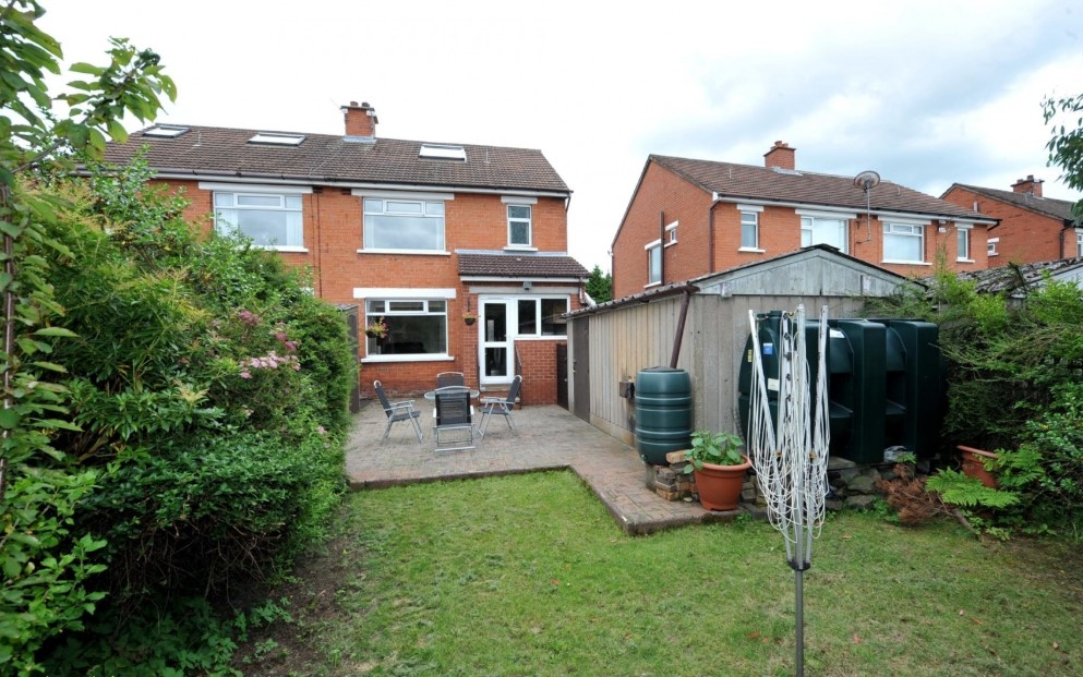 ,House To Rent Near Me Private Landlord ,2 bedroom house to rent near me private landlord ,house to rent private landlord aylesbury ,house to rent private landlord birmingham ,house to rent private landlord bradford ,house to rent private landlord bristol ,house to rent private landlord belfast ,house to rent private landlord barnsley ,house to rent private landlord blackpool ,house to rent private landlord bedford ,house to rent private landlord bolton ,house to rent private landlord bicester ,house to rent private landlord bury ,house to rent private landlord banbury ,house to rent private landlord barton upon humber ,house to rent private landlord borehamwood ,house to rent private landlord coventry ,house to rent private landlord colchester ,house to rent private landlord crawley ,house to rent private landlord cambridgeshire ,house to rent private landlord chelmsford ,house to rent private landlord croydon ,house to rent private landlord cardiff ,house to rent private landlord cwmbran ,house to rent private landlord chester ,house to rent private landlord canterbury ,house to rent private landlord derby ,house to rent private landlord darlington ,house to rent private landlord dunfermline ,house to rent private landlord dss manchester ,house to rent private landlord daventry ,house to rent private landlord east london ,house to rent private landlord edinburgh ,house to rent private landlord eastbourne ,house to rent private landlord exeter ,house for rent near me private landlord ,house to rent private landlord feltham ,house to rent private landlord gloucester ,house to rent private landlord glenrothes fife ,house to rent private landlord hull ,house to rent private landlord huntingdon ,house to rent private landlord huddersfield ,house to rent private landlord hampshire ,house to rent private landlord hemel hempstead ,house to rent private landlord ipswich ,house to rent private landlord inverness ,house to rent private landlord kent ,house to rent private la