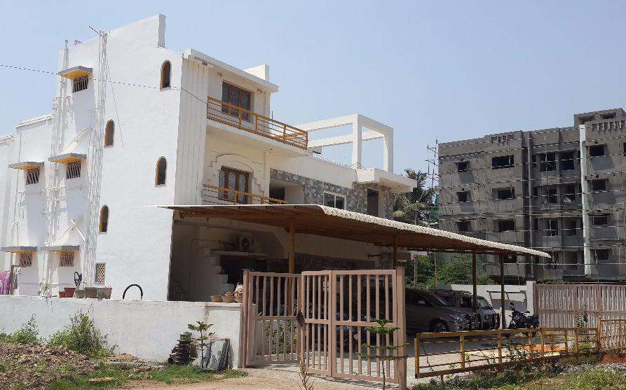 ,Lease In Thiruvottiyur  ,lease house in thiruvottiyur olx  ,house for lease in thiruvottiyur chennai  ,house for lease in thiruvottiyur theradi  ,lease house in chennai thiruvottiyur  ,house for lease in thiruvottiyur  ,individual house for lease in thiruvottiyur  ,lease house in thiruvottiyur  ,house for lease in tollgate thiruvottiyur  ,house for rent in thiruvottiyur chennai  ,individual house for rent in chennai thiruvottiyur  ,house for rent in thiruvottiyur theradi  ,house for lease in chennai thiruvottiyur  ,house for lease in thiruvottiyur in olx  ,house for rent in thiruvottiyur  ,house for rent in thiruvottiyur railway station  ,house for rent in thiruvottiyur olx  ,1 bhk house for lease in thiruvottiyur  ,1 bhk house for rent in thiruvottiyur  ,house for rent in tollgate thiruvottiyur  ,house for lease at thiruvottiyur  ,house for rent at thiruvottiyur  ,individual house for rent in thiruvottiyur  ,house for lease near thiruvottiyur  ,house for rent in jothi nagar tiruvottiyur  ,rented house in thiruvottiyur  ,lease house at thiruvottiyur  ,rented house at thiruvottiyur  ,lease house in thiruvottiyur for 2 lakhs  ,individual house for sale in chennai thiruvottiyur  ,house rent in theradi at thiruvottiyur  ,house for rent in chennai thiruvottiyur  ,house in thiruvottiyur for rent  ,lease house in thiruvottiyur  ,resale house in thiruvottiyur  ,house brokers in thiruvottiyur  ,guest house in thiruvottiyur  ,buy house in thiruvottiyur  ,lease house in thiruvottiyur olx  ,house for sale in thiruvottiyur olx  ,house for sale in thiruvottiyur quikr  ,house for rent in thiruvottiyur railway station  ,house for sale in thiruvottiyur chennai  ,quikr rent house in thiruvottiyur  ,house for rent in thiruvottiyur theradi  ,house for sale in thiruvottiyur tondiarpet  ,olx rent house in thiruvottiyur  ,house for lease in thiruvottiyur theradi  ,old house sale in thiruvottiyur  ,new house sale in thiruvottiyur  ,house at thiruvottiyur  ,house rent in theradi at thiruvottiyur  ,rent house in thiruvottiyur chennai  ,house in chennai thiruvottiyur  ,lease house in chennai thiruvottiyur  ,individual house for rent in chennai thiruvottiyur  ,old house for sale in chennai thiruvottiyur  ,house for lease in thiruvottiyur  ,house for sale in thiruvottiyur  ,house for rent in thiruvottiyur olx