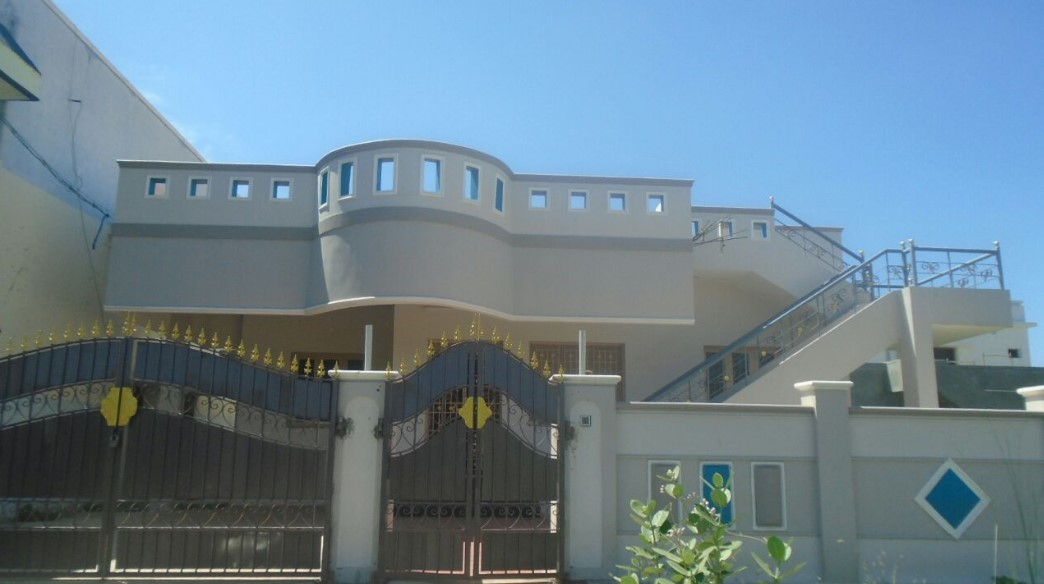 ,Lease In Thiruvottiyur  ,lease house in thiruvottiyur olx  ,house for lease in thiruvottiyur chennai  ,house for lease in thiruvottiyur theradi  ,lease house in chennai thiruvottiyur  ,house for lease in thiruvottiyur  ,individual house for lease in thiruvottiyur  ,lease house in thiruvottiyur  ,house for lease in tollgate thiruvottiyur  ,house for rent in thiruvottiyur chennai  ,individual house for rent in chennai thiruvottiyur  ,house for rent in thiruvottiyur theradi  ,house for lease in chennai thiruvottiyur  ,house for lease in thiruvottiyur in olx  ,house for rent in thiruvottiyur  ,house for rent in thiruvottiyur railway station  ,house for rent in thiruvottiyur olx  ,1 bhk house for lease in thiruvottiyur  ,1 bhk house for rent in thiruvottiyur  ,house for rent in tollgate thiruvottiyur  ,house for lease at thiruvottiyur  ,house for rent at thiruvottiyur  ,individual house for rent in thiruvottiyur  ,house for lease near thiruvottiyur  ,house for rent in jothi nagar tiruvottiyur  ,rented house in thiruvottiyur  ,lease house at thiruvottiyur  ,rented house at thiruvottiyur  ,lease house in thiruvottiyur for 2 lakhs  ,individual house for sale in chennai thiruvottiyur  ,house rent in theradi at thiruvottiyur  ,house for rent in chennai thiruvottiyur  ,house in thiruvottiyur for rent  ,lease house in thiruvottiyur  ,resale house in thiruvottiyur  ,house brokers in thiruvottiyur  ,guest house in thiruvottiyur  ,buy house in thiruvottiyur  ,lease house in thiruvottiyur olx  ,house for sale in thiruvottiyur olx  ,house for sale in thiruvottiyur quikr  ,house for rent in thiruvottiyur railway station  ,house for sale in thiruvottiyur chennai  ,quikr rent house in thiruvottiyur  ,house for rent in thiruvottiyur theradi  ,house for sale in thiruvottiyur tondiarpet  ,olx rent house in thiruvottiyur  ,house for lease in thiruvottiyur theradi  ,old house sale in thiruvottiyur  ,new house sale in thiruvottiyur  ,house at thiruvottiyur  ,house rent in theradi at thiruvo