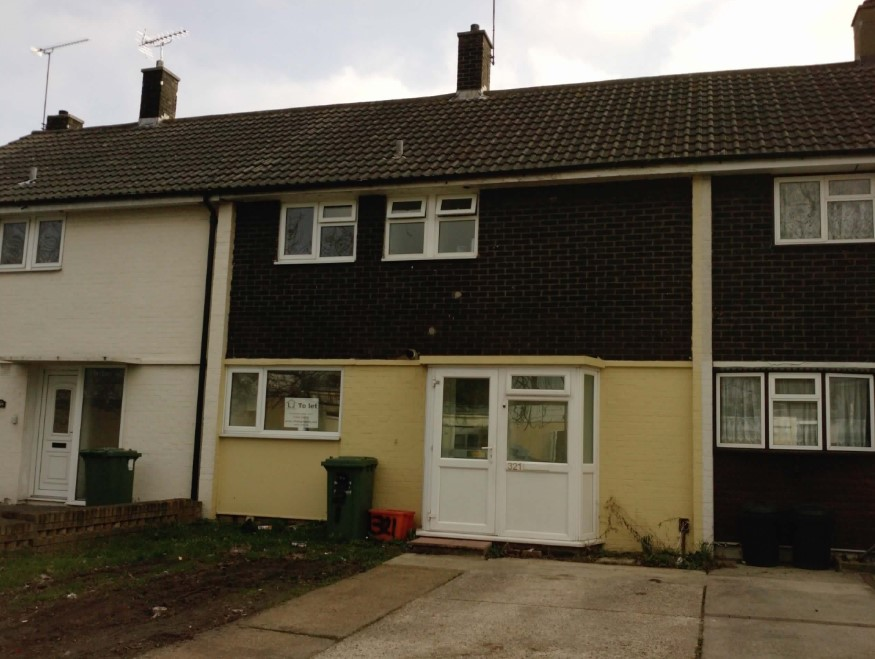 ,Property To Rent Private Landlords  ,property to rent private landlords worthing  ,property to rent private landlords london  ,property to rent private landlords birmingham  ,property to rent private landlords blackpool  ,property to rent private landlords northampton  ,property to rent private landlords essex  ,property to rent private landlords nottingham  ,property to rent private landlords manchester  ,property to rent private landlords cornwall  ,property to rent private landlords milton keynes  ,property to rent private landlords liverpool  ,property to rent private landlords portsmouth  ,property to rent private landlords bristol  ,property to rent private landlords reading  ,property to rent private landlords leicester  ,property to rent private landlords southampton  ,property to rent private landlords crawley  ,property to rent private landlords edinburgh  ,property to rent private landlords northamptonshire  ,property to rent private landlords exeter  ,property to rent private landlords ashford kent  ,property to rent private landlord aylesbury  ,property to rent private landlords newton abbot  ,property to rent amersham private landlords  ,property to rent from a private landlord  ,houses to rent private landlords aylesbury  ,houses for rent private landlords in aspley  ,find a property to rent private landlord  ,property to rent private landlords bournemouth  ,property to rent private landlords brighton  ,property to rent private landlords bracknell  ,gumtree property to rent private landlords birmingham  ,property for rent private landlords belfast  ,houses for rent private landlords brisbane  ,houses for rent private landlords basingstoke  ,houses for rent private landlords bradford  ,houses for rent private landlords bridgwater  ,houses for rent private landlord bedford  ,houses for rent private landlord bolton  ,houses for rent private landlord bd4  ,property to rent by private landlords fareham  ,property to rent by private landlords  ,property to rent billericay private landlord  ,property to rent brentwood private landlord  ,property to rent in beverley private landlords  ,property to rent private landlords cheshire  ,property to rent private landlords cumbria  ,property to rent private landlord cardiff  ,property to rent private landlord coventry  ,property to rent private landlord cheltenham  ,property to rent private landlord chorley  ,property to rent private landlord canterbury  ,properties to rent private landlord chelmsford  ,houses for rent private landlords charlotte nc  ,houses for rent private landlord columbus ohio  ,houses for rent private landlord chelmsford  ,houses for rent private landlord cheshunt  ,property to rent carlisle private landlords  ,property to rent in chesterfield private landlords