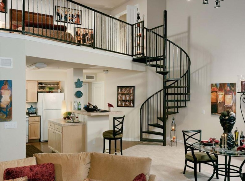 ,3 Bedroom Apartments Available Near Me  ,3 bedroom apartments for rent near me  ,3 bedroom apartments for rent near me with utilities included  ,3 bedroom apartments for rent near me craigslist  ,3 bedroom flats for rent near me  ,2-3 bedroom apartments for rent near me  ,3 bedroom basement apartment for rent near me  ,3 bedroom apartments for rent under 1000 near me  ,3 bedroom 3 bath apartments for rent near me  ,3 bedroom apartments for rent near portland maine  ,3 bedroom apartments for rent melbourne  ,3 bedroom apartments for rent memphis tn  ,3 bedroom for rent near me craigslist  ,3 bedroom apartments for rent mesa az  ,3 bedroom houses for rent near me section 8  ,3 bedroom 2 bath apartments for rent near me  ,3 bedroom apartments for rent bangor maine  ,3 bedroom apartments for rent near me cheap  ,3 bedroom houses for rent near me cheap  ,3 bedroom houses for rent near me craigslist  ,3 bedroom house or apartment for rent near me  ,3 bedroom apartments for rent near kipling station  ,2 or 3 bedroom apartments for rent near me  ,3 bedroom apartment for rent near square one  ,3 bedroom houses for rent near me private landlord  ,3 bedroom apartments for rent portland maine  ,3 bedroom apartments to rent near me  ,3 to 4 bedroom apartments for rent near me  ,3 bedroom apartments for rent near university of toronto  ,3 bedroom apartments for rent near ucf  ,3 bedroom apartments for rent near university of ottawa  ,3 bedroom apartments for rent near university of manitoba  ,3 bedroom apartments for rent near ubc  ,3 bedroom apartment for rent near ust  ,3 bedroom apartment for rent near u of m  ,3 bedroom apartments for rent near york university  ,3 bedroom apartments for rent near ryerson university  ,3 bedroom apartments for rent near carleton university  ,3 bedroom apartments for rent near loyola university chicago  ,3 bedroom apartments for rent near vcu  ,3 bedroom apartments for sale near me  ,3 bedroom apartment for rent melbourne  ,3 bedroom apartments