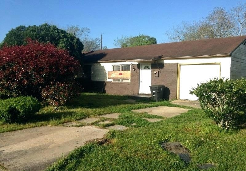 ,3 Bedroom Houses For Rent Houston Tx  ,3 bedroom houses for rent houston tx 77016  ,3 bedroom houses for rent in houston tx 77083  ,3 bedroom houses for rent in houston tx 77015  ,3 bedroom 2 bath houses for rent in houston tx  ,3 bed 2 bath house for rent houston tx  ,cheap 3 bedroom houses for rent in houston tx  ,3 bedroom houses for rent in houston tx  ,3 bedroom 2 bath house for rent in houston tx  ,3 bedroom house for rent in houston tx  ,3 bedroom 2 bath houses for sale in houston tx  ,3 bedroom homes for sale in houston tx  ,3 bedroom house for sale in houston texas  ,3 bedroom homes for rent in houston tx  ,3 bedroom house for rent in houston texas  ,craigslist apts/housing for rent in houston tx  ,3 Bedroom Houses For Rent  ,3 bedroom houses for rent near me  ,3 bedroom houses for rent in bradford  ,3 bedroom houses for rent in calgary sw  ,3 bedroom houses for rent in winnipeg  ,3 bedroom houses for rent in charlotte nc  ,3 bedroom houses for rent in luton  ,3 bedroom houses for rent in ct  ,3 bedroom houses for rent in langata  ,3 bedroom houses for rent in appleton wi  ,3 bedroom houses for rent in richmond va  ,3 bedroom houses for rent in greenville sc  ,3 bedroom houses for rent in milton keynes  ,3 bedroom houses for rent in ruiru  ,3 bedroom houses for rent in philadelphia  ,3 bedroom houses for rent by owner  ,3 bedroom houses for rent sheffield  ,3 bedroom houses for rent in waco tx  ,3 bedroom houses for rent in san diego  ,3 bedroom houses for rent in rochester ny  ,3 bedroom houses for rent in las vegas  ,3 bedroom houses for rent all utilities included cotati  ,3 bedroom houses for rent amarillo tx  ,3 bedroom houses for rent athens ga  ,3 bedroom houses for rent all utilities included  ,3 bedroom houses for rent abilene tx  ,3 bedroom houses for rent asheville nc  ,3 bedroom houses for rent anderson sc  ,3 bedroom houses for rent appleton wi  ,3 bedroom houses for rent adelaide  ,3 bedroom houses for rent albany ny  ,3 bedroom houses for rent allentown pa  ,3 bedroom houses for rent airdrie  ,3 bedroom houses for rent ayrshire  ,3 bedroom houses for rent aurora co  ,3 bedroom houses for rent austin  ,3 bedroom houses for rent accrington  ,3 bedroom houses for rent altoona pa  ,3 bedroom houses for rent altrincham  ,3 bedroom houses for rent akron ohio  ,3 bedroom houses for rent aberdeen  ,3 bedroom houses for rent belfast  ,3 bedroom houses for rent brisbane  ,3 bedroom houses for rent birmingham