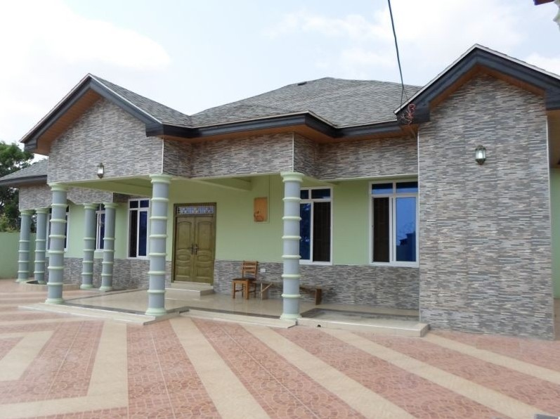 ,4 Bedroom For Rent Near Me  ,4 rooms for rent near me  ,4 bedroom townhomes for rent near me  ,4 bedroom trailers for rent near me  ,4 bedroom apartment near me  ,4 bedroom apartments for rent near me  ,4 bedroom house for rent near algonquin college  ,4 bedroom 2 bath house for rent near me  ,4 bedroom homes with finished basement for rent near me  ,4 bedroom house for rent near me craigslist  ,4 bedroom condos for rent near me  ,4 bedroom house for rent near carleton university  ,4 bedroom duplex for rent near me  ,4 bedroom house for rent near dalhousie  ,4 bedroom houses for rent near disney  ,4 bedroom homes for rent near disney  ,4 bedroom houses for rent near ecu  ,4 bedroom house for rent near me  ,4 bedroom mobile homes for rent near me  ,4 bedroom houses for rent near kennesaw state university  ,4 bedroom house for rent near me private landlord  ,4 bedroom house for rent near lsu  ,4 bedroom manufactured homes for rent near me  ,4 bedroom home for rent near newbury berkshire  ,4 bedroom houses for rent near me by owner  ,3 or 4 bedroom for rent near me  ,4 bedroom house for rent near ottawa university  ,4 bedroom houses for rent near odu  ,4 bedroom houses for rent to own near me  ,4 bedroom places for rent near me  ,4 bedroom properties to rent near me  ,4 bedroom house for rent near queen's university  ,4 bedroom house for rent near sheridan college brampton  ,3 to 4 bedroom for rent near me  ,4 bedroom for rent near ucf  ,4 bedroom for rent near carleton university  ,4 bedroom house for rent near university of windsor  ,4 bedroom house for rent near u of m  ,4 bedroom houses for rent near ucf  ,4 bedroom houses for rent near uwm  ,4 bedroom houses for rent near university of cincinnati  ,4 bedroom houses for rent near university of memphis  ,4 bedroom house for rent near uvic  ,4 bedroom house for rent near ucr  ,4 bedroom house for rent near university of ottawa  ,4 bedroom house for rent near university of alberta  ,4 bedroom houses for rent near ucs