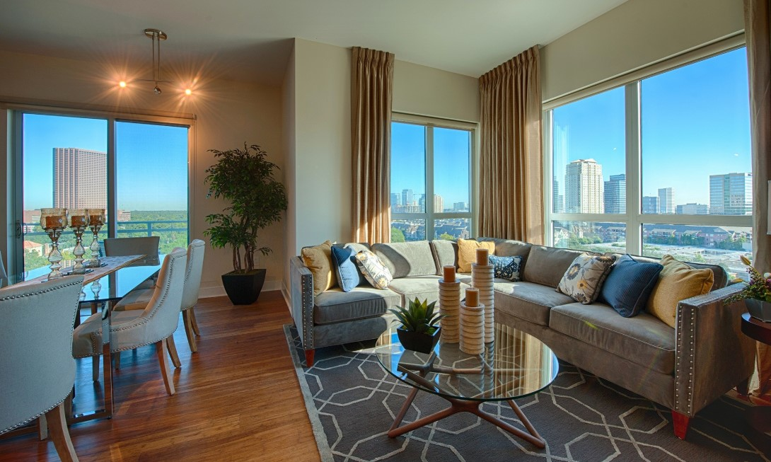 ,Apartments For Rent In Houston  ,apartments for rent in houston pa  ,apartments for rent in houston county ga  ,apartments for rent in houston heights  ,apartments for rent in houston downtown  ,apartments for rent in houston medical center  ,apartments for rent in houston ms  ,apartments for rent in houston tx 77073  ,apartments for rent in houston craigslist  ,apartments for rent in houston mo  ,apartments for rent in houston 77021  ,apartments for rent in houston 77009  ,apartments for rent in houston texas 77054  ,apartments for rent in houston under 900  ,apartments for rent in houston bc  ,apartments for rent in houston tx 77041  ,apartments for rent in houston midtown  ,apartments for rent in houston zillow  ,apartments for rent in houston galleria area  ,apartments for rent in houston that accept broken leases  ,apartments for rent in houston 77082  ,apartments for rent in houston area  ,apartments for rent in houston all bills paid  ,apartments for rent in alief houston tx  ,apartments for sale in houston area  ,apartments for rent in houston tx all utilities paid  ,apartments for rent in houston that accept evictions  ,apartments for rent in houston that accept felons  ,apartments for rent in houston with attached garages  ,apartments for rent in houston heights area  ,apartments for rent in houston memorial area  ,apartments for rent in north houston area  ,apartments for rent in houston downtown area  ,apartments for rent in houston west alabama  ,apartments for rent in houston that accept section 8  ,apartments for rent in houston tx area  ,furnished apartments for rent in houston area  ,apartments for rent in dairy ashford houston texas  ,apartments for rent in houston tx that accept section 8  ,apartments for rent in houston by owner  ,apartments for rent in bellaire houston tx  ,apartments for rent in houston with bad credit  ,apartments for rent in spring branch houston tx  ,apartments for rent near houston baptist university  ,best apartments for rent in houston  ,apartments for rent in houston with broken lease  ,apartments for rent in houston tx that accept broken leases  ,best apartments for rent in houston tx  ,apartments for rent 1 bedroom houston tx  ,apartments for rent near bellaire houston  ,apartment buildings for rent in houston  ,2 bedroom apartments for rent in houston tx  ,3 bedroom apartments for rent in houston tx  ,4 bedroom apartments for rent in houston tx  ,apartments for rent in houston cheap  ,apartments for rent in chartiers houston pa  ,apartments for rent in chinatown houston  ,apartments for rent in champions houston  ,apartments for rent in cypress houston  ,apartments for rent in copperfield houston tx