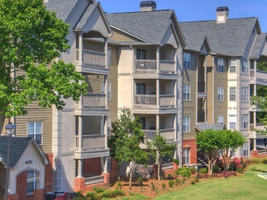 Available Apartments For Rent Near Me - Houses For Rent Info