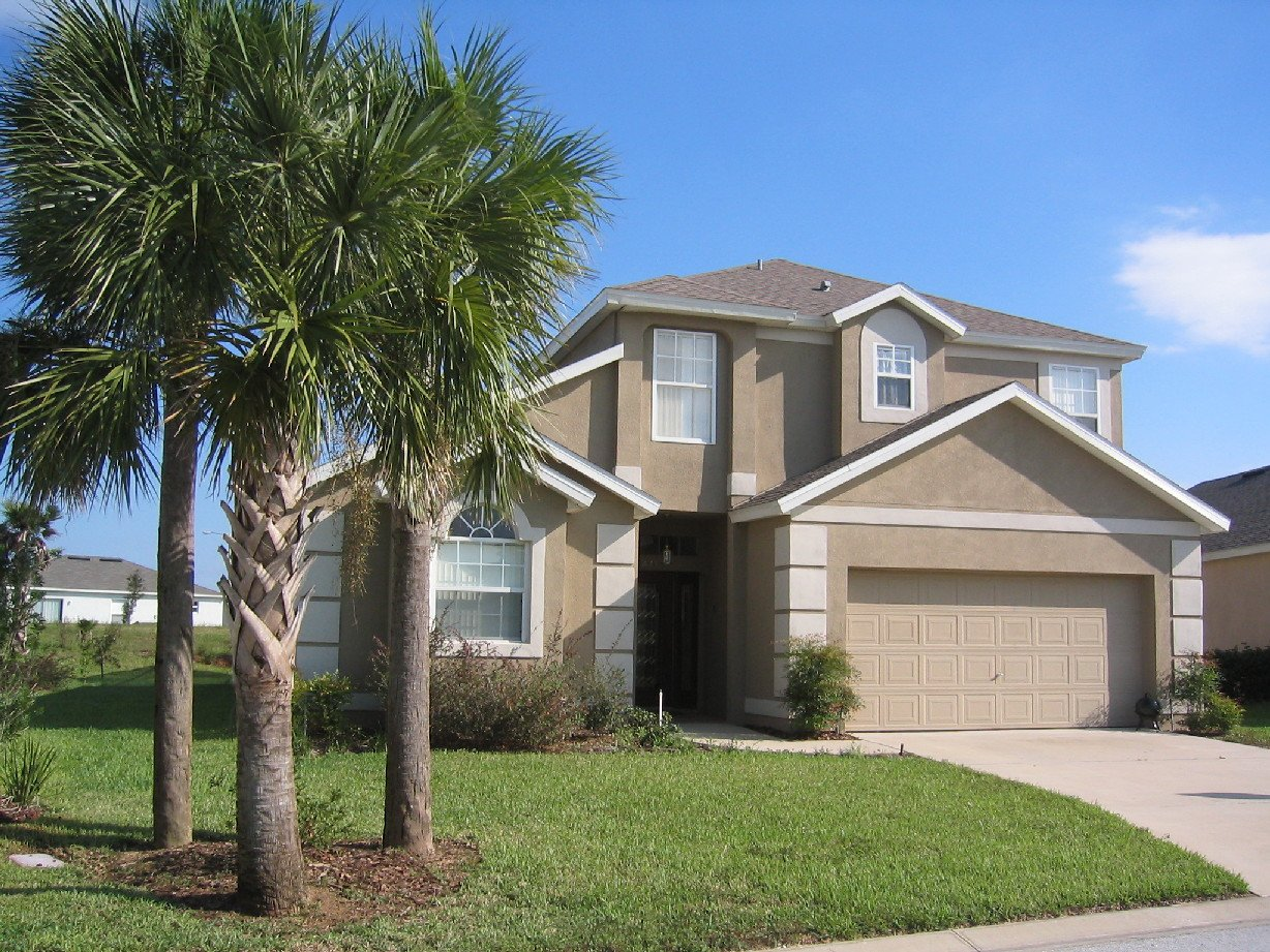 ,For Rent By Owner ,for rent by owner near me ,for rent by owner craigslist ,for rent by owner nj ,for rent by owner new orleans ,for rent by owner las vegas ,for rent by owner bradenton fl ,for rent by owner denver ,for rent by owner durham nc ,for rent by owner houston ,for rent by owner mesa az ,for rent by owner cary nc ,for rent by owner destin fl ,for rent by owner lakeland fl ,for rent by owner ellijay ga ,for rent by owner austin tx ,for rent by owner auburn al ,for rent by owner norfolk va ,for rent by owner reno nv ,for rent by owner jacksonville nc ,for rent by owner raleigh nc ,for rent by owner atlanta ,for rent by owner augusta ga ,for rent by owner arlington tx ,for rent by owner abilene tx ,for rent by owner apartments ,for rent by owner australia ,for rent by owner atlantic beach nc ,for rent by owner arizona ,for rent by owner asheville nc ,for rent by owner athens ga ,for rent by owner anderson sc ,for rent by owner arlington va ,for rent by owner aurora co ,for rent by owner arab al ,for rent by owner apex nc ,for rent by owner aiken sc ,for rent by owner annapolis md ,for rent by owner anaheim ca ,for rent by owner baton rouge ,for rent by owner brooklyn ,for rent by owner brooklyn md ,for rent by owner brevard nc ,for rent by owner brandon fl ,for rent by owner beaufort sc ,for rent by owner boca raton ,for rent by owner boonville indiana ,for rent by owner birmingham al ,for rent by owner burlington nc ,for rent by owner bakersfield ,for rent by owner boynton beach ,for rent by owner bryan tx ,for rent by owner brooklet ga ,for rent by owner billings mt ,for rent by owner beaumont tx ,for rent by owner buford ga ,for rent by owner bacliff tx ,for rent by owner bonita springs fl ,for rent by owner colorado ,for rent by owner colorado springs