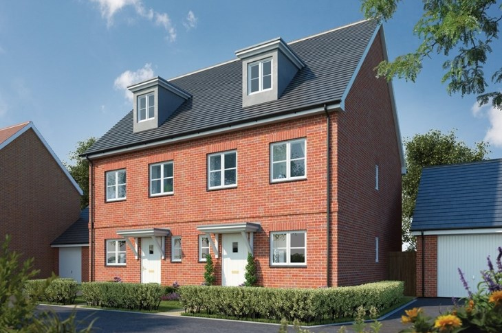 ,Homes For Sale Aylesbury  ,houses for sale aylesbury tallaght  ,houses for sale aylesbury newtownabbey  ,houses for sale aylesbury zoopla  ,houses for sale aylesbury road  ,houses for sale aylesbury close norwich  ,houses for sale aylesbury road bierton  ,houses for sale aylesbury road bedford  ,houses for sale aylesbury dublin 24  ,houses for sale aylesbury road hockley heath  ,houses for sale aylesbury old town  ,houses for sale aylesbury road wendover  ,houses for sale aylesbury park sligo  ,houses for sale aylesbury tallaght dublin  ,houses for sale aylesbury lodge navan  ,houses for sale aylesbury ballincollig  ,houses for sale aylesbury hp21  ,houses for sale aylesbury road portsmouth  ,houses for sale aylesbury grimsby  ,houses for sale aylesbury drive sunderland  ,houses for sale aylesbury way forest town  ,houses for sale aylesbury area  ,houses for sale aylesbury avenue eastbourne  ,houses for sale aylesbury avenue derby  ,houses for sale bucks avenue oxhey  ,homes for sale in bucks and montgomery county  ,houses for sale aylesbury brown and merry  ,homes for sale in bucks al  ,houses for sale amersham bucks  ,houses for sale astwood bucks  ,houses for sale askett bucks  ,houses for sale ashendon bucks  ,houses for sale akeley bucks  ,houses for sale adstock bucks  ,houses for sale ashridge bucks  ,houses for sale northumberland avenue aylesbury  ,houses for sale broughton avenue aylesbury  ,houses for sale kynaston avenue aylesbury  ,houses for sale welbeck avenue aylesbury  ,houses for sale ingram avenue aylesbury  ,houses for sale limes avenue aylesbury  ,homes for sale bedgrove aylesbury  ,homes for sale berryfields aylesbury  ,homes for sale broughton aylesbury  ,houses for sale aylesbury buckinghamshire  ,houses for sale bierton aylesbury  ,houses for sale buckland aylesbury  ,houses for sale bishopstone aylesbury  ,homes for sale burnham bucks  ,houses for sale aylesbury road bromley  ,houses for sale brill bucks  ,houses for sale beaconsfield bucks  ,houses for sale buckingham bucks  ,houses for sale bledlow bucks  ,houses for sale bradenham bucks  ,houses for sale bletchley bucks  ,houses for sale beachampton bucks  ,homes for sale bucks county pa  ,homes for sale bucks county pa zillow  ,homes for sale bucks county pa trulia
