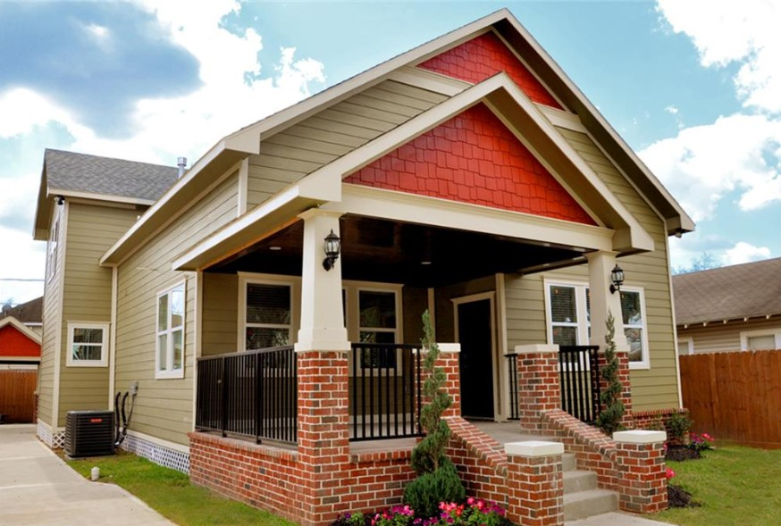 House For Lease In Thiruvottiyur Houses For Rent Info