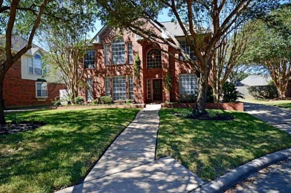 ,Houston Rent A House  ,craigslist houston rent a house  ,houston rent house by owner  ,houston rent houses heights  ,rent a house in houston for one month  ,rent a house in houston 77080  ,rent a bounce house houston  ,rent a house in memorial houston  ,rent a tiny house houston  ,rent a party house houston tx  ,rent a house in downtown houston  ,rent a house in galleria houston  ,rent a house at houston  ,rent a house in houston for a weekend  ,rent a house in houston for a month  ,rent a house in houston for a week  ,rent a house in houston for a day  ,rent a house for a party houston  ,rent a house for a wedding houston  ,rent a room in a house houston  ,rent a house for a party in houston tx  ,rent a house for a day houston  ,rent a house for a day in houston tx  ,rent a house for the weekend houston  ,rent a furnished house in houston  ,rent a house for a month in houston  ,rent a guest house in houston  ,how to rent a house in houston  ,rent a haunted house for a party houston  ,rent a house in houston  ,rent a house in houston by owners  ,rent a house in houston tx 77084  ,rent a house in katy houston  ,rent a party house in houston  ,rent a house in houston for a night  ,rent a house houston tx  ,rent a house houston tx 77099  ,rent a house in the heights houston  ,rent a house in woodlands houston  ,craigslist houston house for rent  ,craigslist houston house for rent by owner  ,house for rent by owner houston tx 77072  ,houston house for rent by owner  ,rent house in houston by owner  ,house for rent by owner north houston  ,rent house by owner houston tx  ,rent homes by owner houston tx  ,house for rent by owner houston tx 77038  ,house for rent by owner houston tx 77099  ,house for rent by owner houston tx 77023  ,house for rent by owner houston tx 77022  ,houses for rent houston heights area  ,houston heights houses for rent  ,rent houses in heights houston  ,rent houses in the heights houston tx  ,rent a home houston 77080  ,rent house houston tx 77080  ,rent bounce house in houston  ,bounce house rental houston tx  ,houses in memorial houston for rent