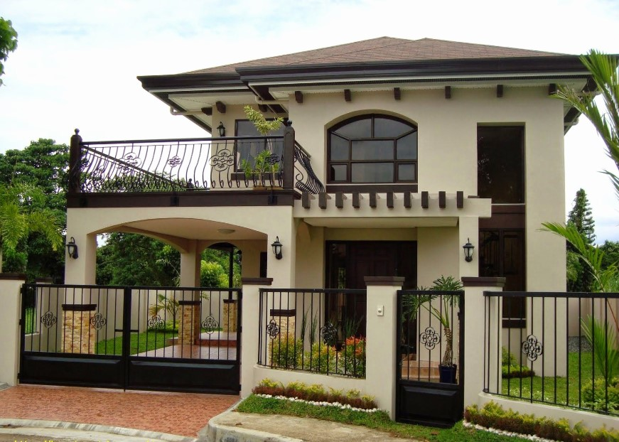 Inexpensive Houses For Rent Near Me - Houses For Rent Info