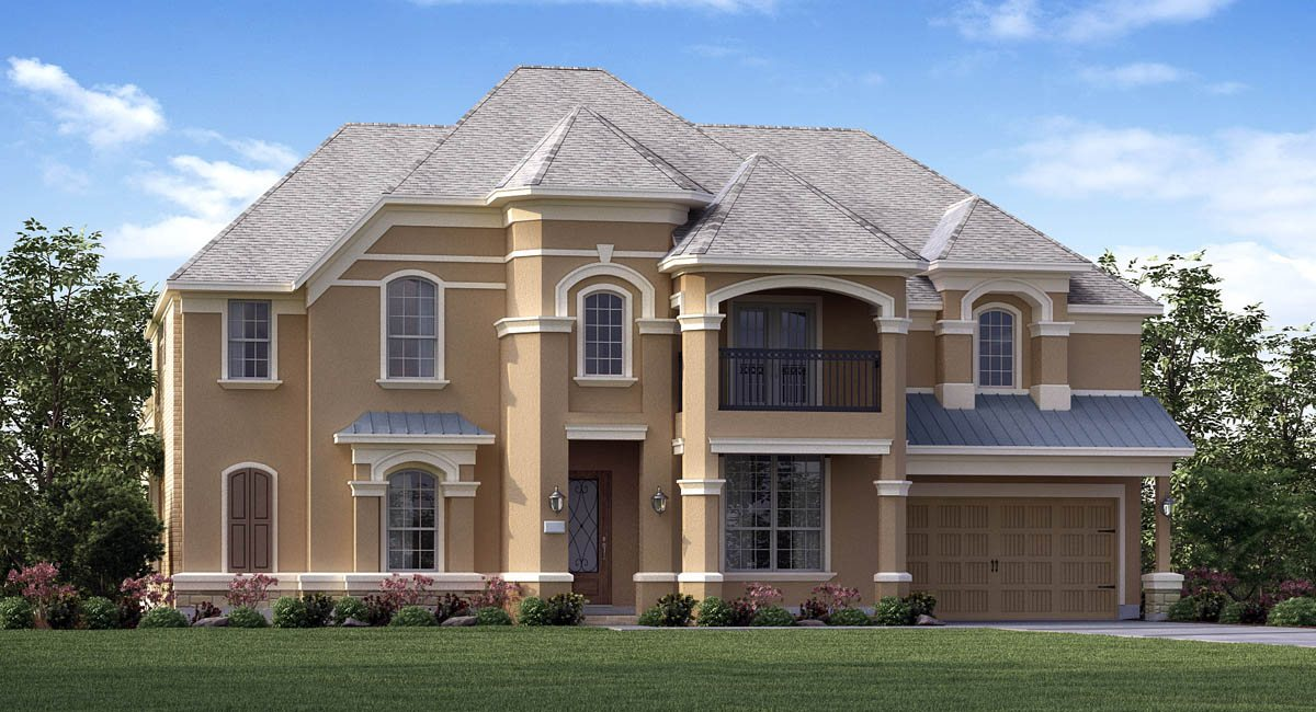 ,New Homes For Rent In Houston Tx  ,brand new homes for rent in houston tx  ,homes for rent in houston tx under $800  ,homes for rent in houston tx 77018  ,homes for rent in houston tx 77015  ,homes for rent in houston tx 77076  ,homes for rent in houston tx 77022  ,homes for rent in houston tx by owner  ,homes for rent in houston tx 77009  ,homes for rent in houston tx 77084  ,homes for rent in houston tx 77040  ,homes for rent in houston tx 77093  ,homes for rent in houston tx 77039  ,homes for rent in houston tx craigslist  ,homes for rent in houston tx 77020  ,homes for rent in houston tx 77044  ,homes for rent in houston tx 77037  ,homes for rent in houston tx 77096  ,homes for rent in houston tx bad credit ok  ,homes for rent in houston tx 77070  ,homes for rent in houston tx that accept section 8  ,houses for rent in houston tx accepting section 8  ,houses for rent in houston tx all bills paid  ,houses for rent in houston texas and surrounding areas  ,homes for rent in houston tx with a pool  ,american homes for rent in houston tx  ,apartment homes for rent in houston tx  ,mobile homes for rent in houston tx by owner  ,cheap houses for rent in houston tx by owner  ,big homes for rent in houston tx  ,homes for rent in houston tx cheap  ,homes for rent in houston county tx  ,new construction homes for rent houston tx  ,homes for rent in houston tx no credit check  ,homes for rent in houston tx har.com  ,houses for rent in houston county tx  ,houses for rent in houston county texas  ,country homes for rent in houston tx  ,cheap homes for rent in houston tx 77033  ,cheap homes for rent in houston tx 77026  ,cheap homes for rent in houston tx 77087  ,duplex homes for rent in houston tx  ,furnished homes for rent in houston tx  ,foreclosed homes for rent in houston tx  ,homes for rent in houston tx for cheap  ,houses for rent in houston tx greensheet  ,homes for rent in houston tx galleria area  ,garden homes for rent in houston tx  ,homes for rent in houston tx ha