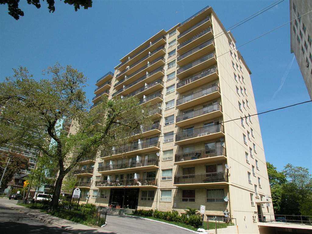 ,Private Leasing Apartments  ,cheap leasing apartments near me  ,cheap leasing apartments  ,cheap apartments leasing now  ,private owners leasing apartments  ,leasing apartments near me  ,cheap apartments now leasing near me  ,private leasing apartments  ,contract of lease apartment unit  ,low income apartments leasing now  ,low income apartments now leasing near me  ,affordable housing now leasing los angeles  ,apartments leasing now in orlando  ,apartments leasing now in odessa tx  ,apartments leasing now near me  ,private owner rentals apartments  ,private owner apartment rentals in dc  ,private owner apartment rentals los angeles  ,private owner apartment rentals gainesville fl  ,private owner apartment rentals in west palm beach florida  ,private owner apartment rentals in hampton va  ,private owner apartment rentals orlando fl  ,private owner apartment rentals sacramento  ,private owner apartment rentals in jacksonville fl  ,private owner apartment rentals in charlotte nc  ,private owner apartment rentals in fort lauderdale  ,private owner apartment rentals in washington dc  ,private owner apartment rentals tampa fl  ,private owner apartment rentals in raleigh nc  ,private owner apartment rentals in baltimore  ,private owner apartment rentals in maryland  ,private owner apartment rentals las vegas  ,private owner apartment rentals atlanta ga  ,private owner apartment rentals in orlando fl  ,private owner apartment rentals near me  ,pre leasing apartments near me  ,leasing apartments jobs near me  ,subleasing apartments near me  ,corporate leasing apartments near me  ,no lease apartments near me  ,broken lease apartments near me  ,individual lease apartments near me  ,open lease apartments near me  ,weekly lease apartments near me  ,summer lease apartments near me  ,lease up apartments near me  ,second chance leasing apartments near me  ,2nd chance leasing apartments near me  ,flexible lease apartments near me  ,apartments near me for lease  ,low income apartme