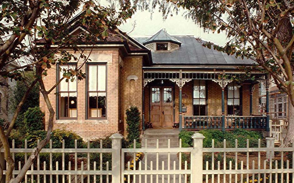 private owner rental listings