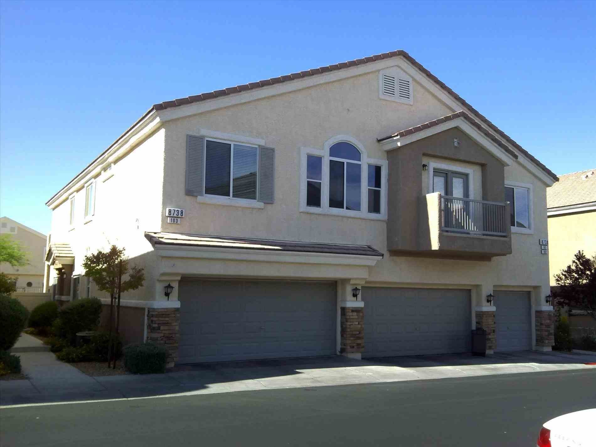Rentals Close To Me Houses For Rent Info