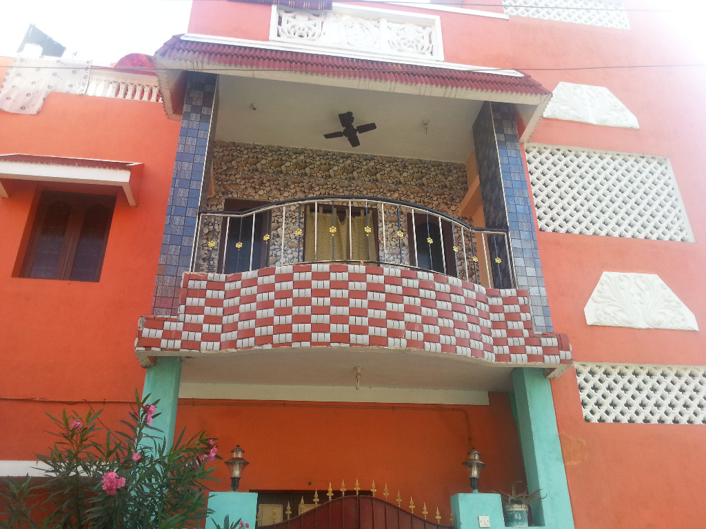 ,Thiruvottiyur House For Lease  ,thiruvottiyur house for lease 2017  ,thiruvottiyur house for rent  ,house for lease in thiruvottiyur chennai  ,house for lease in thiruvottiyur theradi  ,house for lease in thiruvottiyur in olx  ,house for lease in tollgate thiruvottiyur  ,house for lease at thiruvottiyur  ,1 bhk house for lease in thiruvottiyur  ,2 bhk house for lease in thiruvottiyur  ,house for lease in thiruvottiyur  ,house for lease near thiruvottiyur  ,thiruvottiyur home for rent  ,house for rent in thiruvottiyur railway station  ,house for rent in thiruvottiyur theradi  ,house for rent in thiruvottiyur olx  ,1 bhk house for rent in thiruvottiyur  ,2 bhk house for rent near thiruvottiyur  ,house for rent at thiruvottiyur  ,2 bhk house for rent in thiruvottiyur  ,house for rent in thiruvottiyur chennai  ,house for rent in thiruvottiyur  ,house for rent in jothi nagar tiruvottiyur  ,individual house for rent in chennai thiruvottiyur  ,house for rent near thiruvottiyur  ,house for rent in tollgate thiruvottiyur  ,individual house for lease in thiruvottiyur  ,individual house for rent in thiruvottiyur  ,lease house in thiruvottiyur for 2 lakhs  ,House For Lease  ,house for lease in chennai  ,house for lease in bangalore  ,house for lease near me  ,house for lease in coimbatore  ,house for lease in mysore  ,house for lease in madurai  ,house for lease in kolathur  ,house for lease in trivandrum  ,house for lease in perambur  ,house for lease in velachery  ,house for lease in trichy  ,house for lease in medavakkam  ,house for lease in madipakkam  ,house for lease in villivakkam  ,house for lease in adyar  ,house for lease in mogappair  ,house for lease in chennai kk nagar  ,house for lease in pondicherry  ,house for lease in coimbatore saibaba colony  ,house for lease in porur  ,house for lease austin tx  ,house for lease at coimbatore  ,house for lease anna nagar  ,house for lease ayanavaram  ,house for lease agreement  ,house for lease at madurai  ,house for lease 