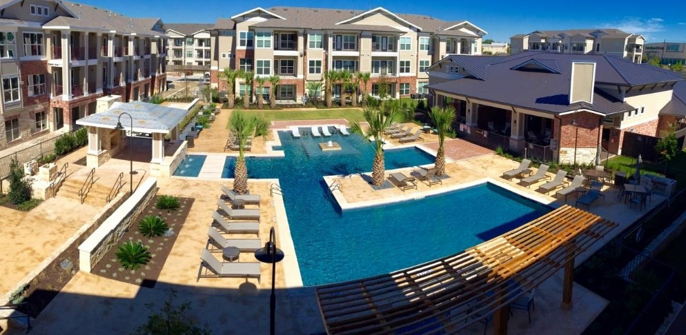 1 Bedroom Apartments Austin Tx - Houses For Rent Info