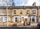 ,1 Bedroom House To Rent In East London ,1 bedroom property to rent in east london ,1 bedroom house to rent in south east london ,1 bed house to rent south east london ,1 bedroom house for rent in east ham london ,cheap 1 bedroom house to rent in east london ,1 bedroom house for rent in east london ,1 bedroom property to rent south east london ,1 bedroom flats to rent in stratford east london ,1 bedroom flats to rent in south east london dss welcome ,1 bedroom flats to rent in southernwood east london ,cheap 1 bedroom flats to rent in south east london ,cheap 1 bedroom flats to rent in east london ,1 bedroom flats for rent in east london ,1 bedroom flats to rent in south east london ,1 bedroom house to rent in east london ,1 bedroom house to rent in south london ,1 bedroom house to rent in south west london ,1 bedroom property to rent in south west london ,1 bedroom house to rent in london ,1 bedroom house to rent in london dss accepted ,1 bedroom house to rent in london private landlord ,1 bedroom house to rent in london colney ,1 bedroom house to rent in london private ,1 bed house to rent south west london ,1 bedroom house to rent in london cheap ,1 bedroom house to rent in north london ,1 bedroom house to rent in nw london ,1 bedroom house to rent in west london ,1 bedroom house to rent in wembley london ,one bedroom house to rent in south east london ,1 bedroom house for sale in east london ,1 bedroom flat to rent in east london ,1 bedroom flat to rent in east london all bills included ,1 bedroom flat to rent in east london gumtree ,1 bedroom flat to rent in east london dss welcome ,1 bedroom flat to rent in east london private landlord ,1 bedroom flat to rent in east london south africa ,1 bedroom flat to rent in east london southernwood ,1 bedroom flat to rent in east london private ,1 bedroom flat to rent in east london bills included ,1 bedroom flat to rent in east london quigney ,1 bedroom flat to rent in east london amalinda ,1 bedroom flat to rent in eas