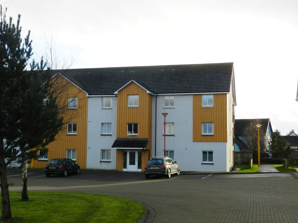 2 Bedroom Apartments For Rent Near Me - Houses For Rent Info