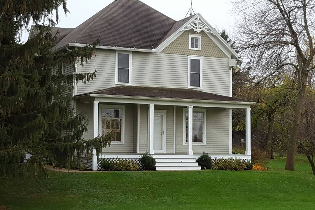 3br For Rent Near Me Houses For Rent Info