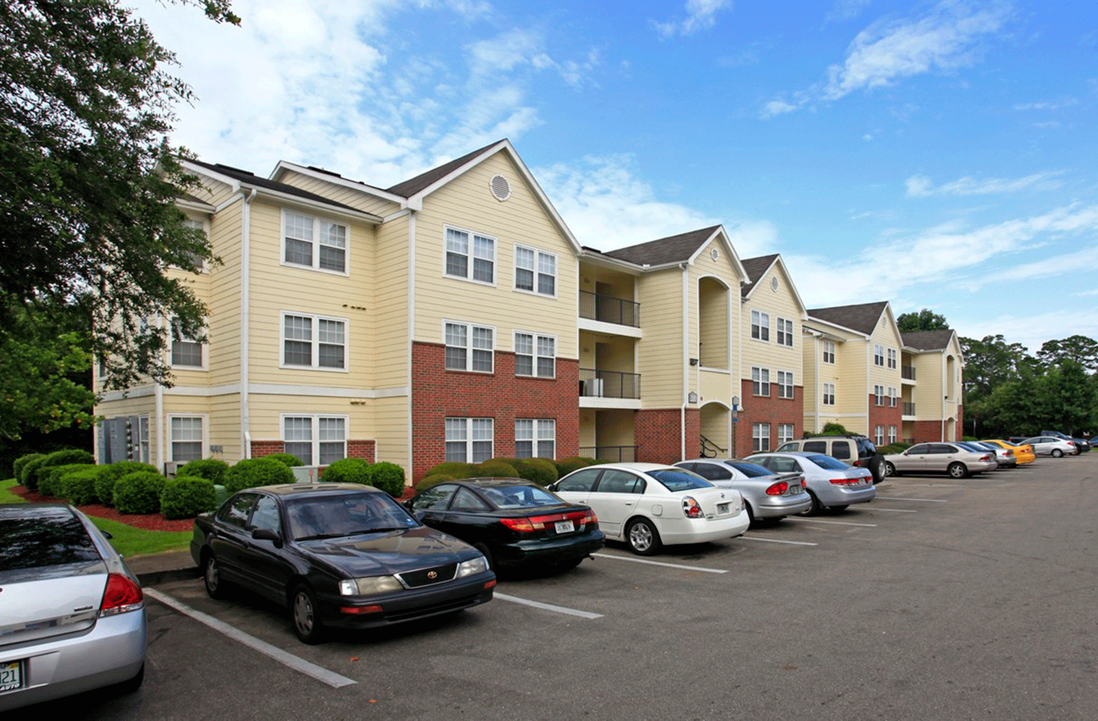 ,Apartments-In-Tallahassee-Fl  ,apartments in tallahassee fl  ,apartments in tallahassee fl near fsu  ,apartments in tallahassee fl near famu  ,apartments in tallahassee fl not for students  ,apartments in tallahassee fl near tcc  ,apartments in tallahassee fl near thomasville road  ,apartments in tallahassee fl under 500  ,apartments in tallahassee fl near tmh  ,apartments in tallahassee fl on apalachee parkway  ,apartments in tallahassee fl on mission road  ,apartments in tallahassee fl for college students  ,apartments in tallahassee fl craigslist  ,apartments in tallahassee fl utilities included  ,apartments in tallahassee fl on old bainbridge  ,apartments in tallahassee fl on capital circle  ,apartments in tallahassee fl 32308  ,apartments in tallahassee fl cheap  ,apartments in tallahassee fl southwood  ,apartments in tallahassee fl killearn  ,car rentals in tallahassee fl airport  ,affordable apartments in tallahassee fl  ,alpine apartments in tallahassee fl  ,arbor apartments in tallahassee fl  ,rental cars tallahassee florida airport  ,arbor view apartments in tallahassee fl  ,avenue 29 apartments in tallahassee fl  ,arbor crossing apartments in tallahassee fl  ,best apartments in tallahassee fl  ,briarwood apartments in tallahassee fl  ,blairstone apartments in tallahassee fl  ,income based apartments in tallahassee fl  ,1 bedroom apartments in tallahassee fl  ,3 bedroom apartments in tallahassee fl  ,2 bedroom apartments in tallahassee fl  ,brand new apartments in tallahassee fl  ,best rated apartments in tallahassee fl  ,palm beach apartments in tallahassee fl  ,apartments in tallahassee fl no credit check  ,cameron apartments in tallahassee fl  ,colonnade apartments in tallahassee fl  ,corporate apartments in tallahassee fl  ,castle apartments in tallahassee fl  ,apartment complexes in tallahassee fl  ,apartment communities in tallahassee fl  ,second chance apartments in tallahassee fl  ,non college apartments in tallahassee fl  ,cheap studio apartments