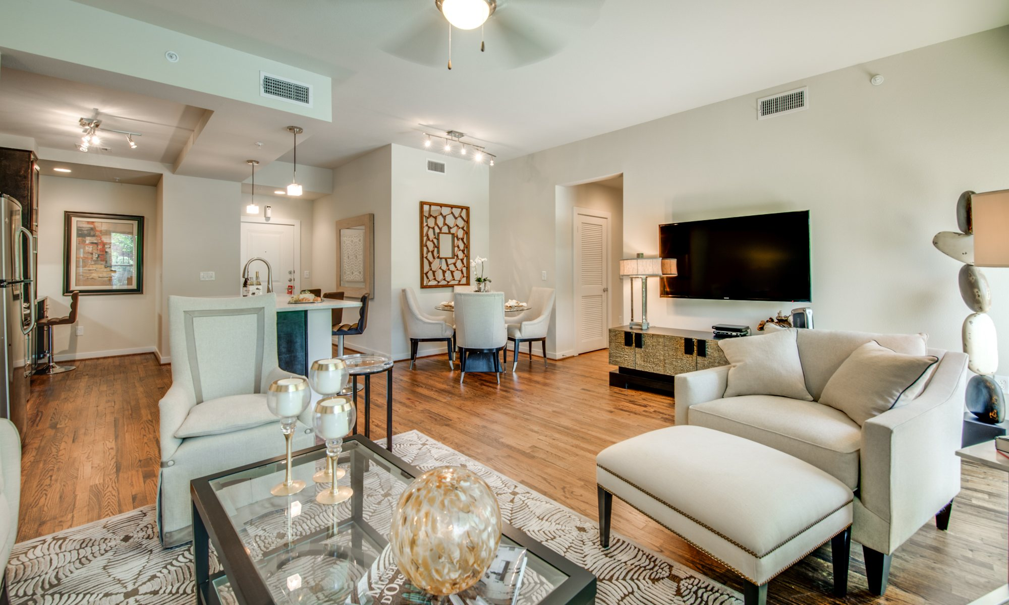 Apartments near houston houses for rent info - 1 bedroom apartments houston all bills paid ...