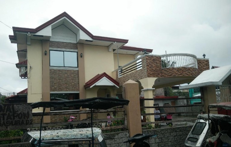 ,Bulacan Property For Sale  ,bulacan commercial property for sale  ,bocaue bulacan property for sale  ,hagonoy bulacan property for sale  ,sta maria bulacan property for sale  ,property for sale bulacan philippines  ,property for sale malolos bulacan  ,property for sale baliuag bulacan  ,property for sale in plaridel bulacan  ,property for sale in marilao bulacan  ,property for sale in meycauayan bulacan  ,property for sale in pulilan bulacan  ,property for sale in pandi bulacan  ,foreclosed property for sale in bulacan  ,property for sale in angat bulacan  ,land property for sale in bulacan  ,property for sale in bocaue bulacan philippines  ,property for sale in balagtas bulacan philippines  ,property for sale in bustos bulacan  ,property for sale in bulakan bulacan  ,property for sale in guiguinto bulacan  ,property for sale in baliuag bulacan  ,property for sale in bintog plaridel bulacan  ,commercial property for sale in bulacan philippines  ,san jose del monte bulacan property for sale  ,foreclosed property for sale in marilao bulacan  ,foreclosed property for sale sta maria bulacan  ,property for sale in bulacan  ,property for sale in bulacan philippines  ,property for sale in malolos bulacan  ,commercial property for sale in bulacan  ,property for sale in san miguel bulacan  ,commercial property for sale in sta. maria bulacan  ,property for sale in san rafael bulacan  ,property for sale in san ildefonso bulacan  ,commercial property for sale in san jose del monte bulacan  ,duhat bocaue bulacan lot for sale  ,bocaue bulacan lot for sale  ,bocaue bulacan house and lot for sale  ,hagonoy bulacan lot for sale  ,hagonoy bulacan house and lot for sale  ,pulong buhangin sta maria bulacan lot for sale  ,sta rita guiguinto bulacan lot for sale  ,sta maria bulacan house and lot for sale  ,property for sale in sta. maria bulacan  ,sta rita bulacan lot for sale  ,metrogate sta maria bulacan lot for sale  ,sta maria bulacan commercial lot for sale  ,sta maria bulacan subd