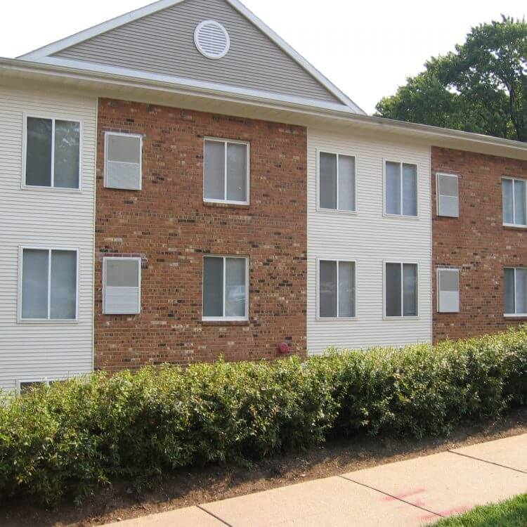 Cheap 2 Bedroom Apts Near Me