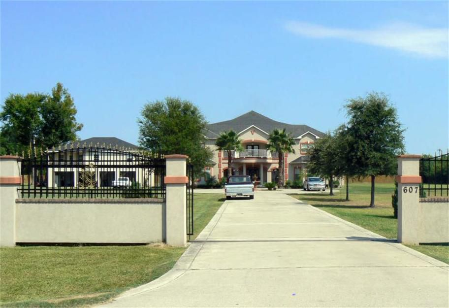 ,Cheap Homes For Rent In Houston Tx  ,cheap homes for rent in houston tx 77033  ,cheap houses for rent in houston tx 77084  ,cheap houses for rent in houston tx 77051  ,cheap houses for rent in houston tx 77087  ,cheap houses for rent in houston tx 77022  ,cheap houses for rent in houston tx 77026  ,cheap houses for rent in houston tx 77015  ,cheap houses for rent in houston tx 77016  ,cheap houses for rent in houston tx 77072  ,cheap houses for rent in houston tx 77076  ,cheap houses for rent in houston tx 77009  ,cheap houses for rent in houston tx 77088  ,cheap houses for rent in houston tx 77092  ,cheap houses for rent in houston tx 77073  ,cheap houses for rent in houston tx 77033  ,cheap houses for rent in houston tx 77044  ,cheap houses for rent in houston tx 77034  ,cheap houses for rent in houston tx 77078  ,cheap houses for rent in houston tx 77095  ,cheap houses for rent in houston tx 77008  ,houses for rent in houston tx accepting section 8  ,houses for rent in houston tx all bills paid  ,houses for rent in houston texas and surrounding areas  ,homes for rent in houston tx with a pool  ,american homes for rent in houston tx  ,apartment homes for rent in houston tx  ,cheap houses for rent in houston tx by owner  ,homes for rent in houston tx bad credit ok  ,homes for rent in houston texas by owner  ,mobile homes for rent in houston tx by owner  ,cheap 2 bedroom houses for rent in houston tx  ,big homes for rent in houston tx  ,homes for rent in houston tx craigslist  ,homes for rent in houston county tx  ,homes for rent in houston tx no credit check  ,homes for rent in houston tx har.com  ,houses for rent in houston county tx  ,duplex homes for rent in houston tx  ,cheap single family homes for rent in houston tx  ,homes for rent in houston tx for cheap  ,furnished homes for rent in houston tx  ,foreclosed homes for rent in houston tx  ,houses for rent in houston tx greensheet  ,homes for rent in houston tx galleria area  ,garden homes for rent in houston