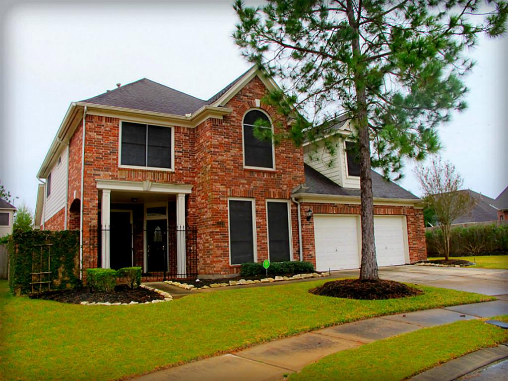 ,Cheap Houses For Rent In Houston Tx  ,cheap houses for rent in houston tx 77051  ,cheap houses for rent in houston tx 77022  ,cheap houses for rent in houston tx 77084  ,cheap houses for rent in houston tx 77087  ,cheap houses for rent in houston tx 77015  ,cheap houses for rent in northwest houston tx  ,cheap homes for rent in houston texas  ,cheap 2 bedroom houses for rent in houston tx  ,cheap mobile homes for rent in houston tx  ,cheap single family homes for rent in houston tx  ,cheap homes for rent by owner in houston tx  ,houses for rent in houston tx 77084  ,houses for rent in houston tx under 1000  ,houses for rent in houston tx 77093  ,houses for rent in houston tx 77083  ,houses for rent in houston tx craigslist  ,houses for rent in houston tx 77064  ,houses for rent in houston tx accepting section 8  ,houses for rent in houston tx all bills paid  ,houses for rent in houston texas and surrounding areas  ,houses for rent in houston tx with a pool  ,houses for rent in northeast houston texas at 500 or less  ,cheap houses for rent in houston tx by owner  ,houses for rent in houston tx by owner  ,homes for rent in houston tx bad credit ok  ,homes for rent in houston texas by owner  ,houses for rent in houston tx with bad credit  ,houses for rent in houston tx 77099 by owner  ,houses for rent in houston tx 77083 by owner  ,mobile homes for rent in houston tx by owner  ,back houses for rent in houston tx  ,bounce houses for rent in houston tx  ,beach houses for rent in houston tx  ,houses for rent in houston county tx  ,houses for rent in houston county texas  ,houses for rent in houston tx no credit check  ,houses for rent in houston tx harris county  ,homes for rent in houston county tx  ,club houses for rent in houston tx  ,houses for rent in houston tx near medical center  ,duplex houses for rent in houston tx  ,houses for rent houston tx east end  ,houses for rent in houston tx for cheap  ,house for rent in houston texas pet friendly  ,furnished houses fo