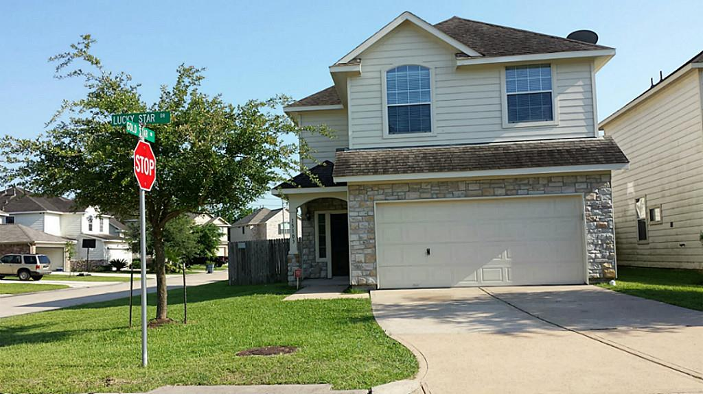 ,Cheap Houses For Rent In Houston Tx  ,cheap houses for rent in houston tx 77051  ,cheap houses for rent in houston tx 77022  ,cheap houses for rent in houston tx 77084  ,cheap houses for rent in houston tx 77087  ,cheap houses for rent in houston tx 77015  ,cheap houses for rent in northwest houston tx  ,cheap homes for rent in houston texas  ,cheap 2 bedroom houses for rent in houston tx  ,cheap mobile homes for rent in houston tx  ,cheap single family homes for rent in houston tx  ,cheap homes for rent by owner in houston tx  ,houses for rent in houston tx 77084  ,houses for rent in houston tx under 1000  ,houses for rent in houston tx 77093  ,houses for rent in houston tx 77083  ,houses for rent in houston tx craigslist  ,houses for rent in houston tx 77064  ,houses for rent in houston tx accepting section 8  ,houses for rent in houston tx all bills paid  ,houses for rent in houston texas and surrounding areas  ,houses for rent in houston tx with a pool  ,houses for rent in northeast houston texas at 500 or less  ,cheap houses for rent in houston tx by owner  ,houses for rent in houston tx by owner  ,homes for rent in houston tx bad credit ok  ,homes for rent in houston texas by owner  ,houses for rent in houston tx with bad credit  ,houses for rent in houston tx 77099 by owner  ,houses for rent in houston tx 77083 by owner  ,mobile homes for rent in houston tx by owner  ,back houses for rent in houston tx  ,bounce houses for rent in houston tx  ,beach houses for rent in houston tx  ,houses for rent in houston county tx  ,houses for rent in houston county texas  ,houses for rent in houston tx no credit check  ,houses for rent in houston tx harris county  ,homes for rent in houston county tx  ,club houses for rent in houston tx  ,houses for rent in houston tx near medical center  ,duplex houses for rent in houston tx  ,houses for rent houston tx east end  ,houses for rent in houston tx for cheap  ,house for rent in houston texas pet friendly  ,furnished houses for rent in houston tx  ,find houses for rent in houston tx  ,farm houses for rent in houston tx  ,houses for rent in houston tx for weddings  ,houses for rent in houston tx greensheet  ,guest houses for rent in houston tx  ,houses for rent in houston tx heights  ,homes for rent in houston tx har  ,housing houses for rent in houston tx  ,hud houses for rent in houston tx  ,homes for rent in houston tx katy  ,luxury houses for rent in houston tx  ,houses for rent in houston tx midtown  ,houses for rent in houston tx near me  ,houses for rent in houston tx memorial area