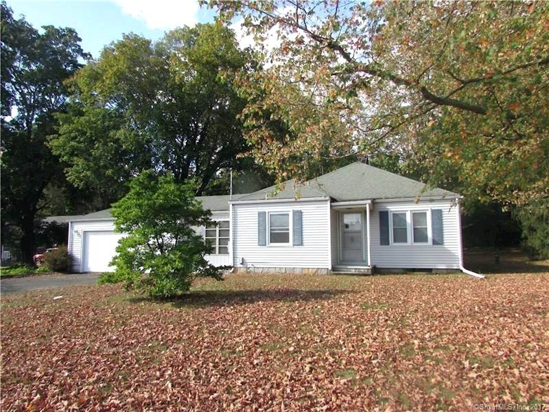 ,Cheap Two Bedroom Houses For Rent Near Me  ,cheap houses for rent near me by owner  ,cheap houses for sale near me by owner  ,cheap houses for rent by owner in deltona fl  ,houses for rent near me by owner near me  ,cheap houses for sale by owner in fort worth tx  ,houses for sale near me by owner near me  ,houses for rent by owner in deltona fl  ,cheap houses for rent in deltona fl 32725  ,cheap houses for sale in deltona fl  ,houses for rent by owner near me houses for rent by owner near me  ,homes for rent by owner near me no credit check  ,cheap houses for sale in fort worth tx  ,homes for sale by owner in fort worth tx 76133  ,houses for sale by owner in fort worth texas 76133  ,mobile homes for sale by owner in fort worth tx  ,craigslist homes for sale by owner in fort worth tx  ,cheap houses for sale near fort worth tx  ,houses for sale owner finance in fort worth tx  ,houses for sale by owner in deltona florida  ,houses for rent in deltona fl craigslist  ,houses for rent in deltona fl with pool  ,houses for rent in deltona fl area  ,houses for rent in deltona fl with a pool  ,houses for rent deltona fl pool  ,houses for sale in deltona florida pool  ,houses for sale in deltona fl with pool  ,houses for sale in deltona fl 32725  ,homes for rent in deltona fl 32725 by owner  ,cheap houses for rent in deltona fl  ,new houses for sale in deltona fl  ,houses for rent in deltona fl by owner  ,homes for sale in deltona fl by owner  ,homes for sale in deltona fl foreclosure  ,zillow houses for sale in deltona fl  ,houses for rent near me no credit check  ,mobile homes for rent near me no credit check  ,homes for rent by owner no credit check dallas tx  ,homes for rent by owner no credit check atlanta ga  ,cheap houses for rent in fort worth tx  ,cheap houses for rent in fort worth tx 76133  ,cheap houses for rent in fort worth tx 76105  ,affordable houses for rent in fort worth tx  ,cheap houses for rent by owner in fort worth tx  ,houses for sale in fort worth tx  ,houses for sale in fort worth tx 76106  ,houses for sale in fort worth tx with land  ,houses for sale in fort worth tx 76111  ,houses for sale in fort worth tx 76137  ,houses for sale in fort worth tx 76112  ,houses for sale in fort worth tx 76119  ,houses for sale in fort worth tx 76110  ,houses for sale in fort worth tx 76120  ,houses for sale in fort worth tx 76123  ,houses for sale in fort worth tx 76116  ,houses for sale in fort worth texas area  ,homes for sale in fort worth tx area  ,houses for rent in fort worth tx area  ,houses for rent in fort worth texas area  ,houses for sale in fort worth tx meadowbrook area