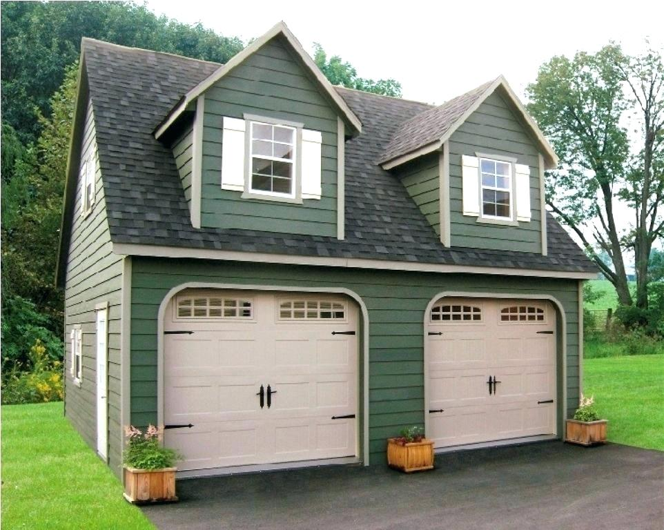 Garage Apartments Near Me Houses For Rent Info