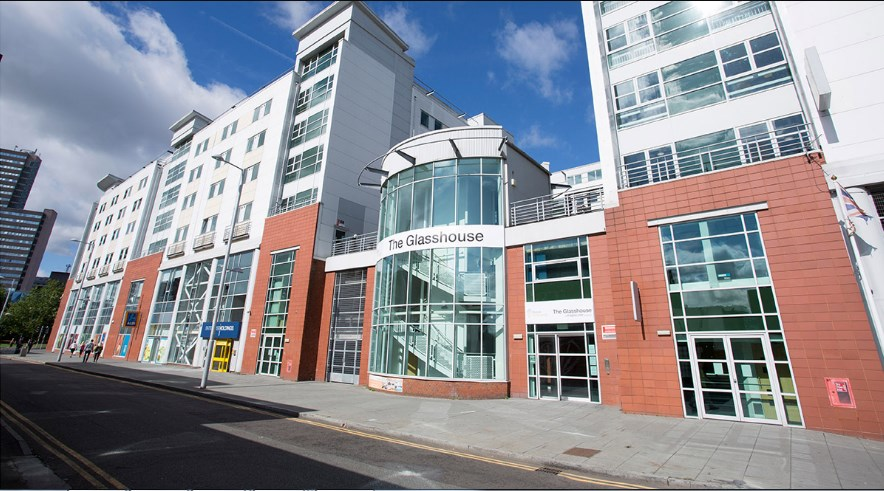 ,Home For Students Nottingham  ,home for students nottingham square  ,homestay for students in nottingham  ,Home For Students  ,home for students login  ,home for students london  ,home for students nottingham  ,home for students glasgow  ,home for students wien  ,home for students graz  ,home for students manchester  ,home for students liverpool  ,home for students edinburgh  ,home for students lincoln  ,home for students leicester  ,home for students aberdeen  ,home for students southampton  ,home for students canalside  ,home for students innsbruck  ,home for students jobs  ,home loans for students  ,home visitation for students  ,home insurance for students  ,home work for students  ,home for students at  ,home student access  ,home student at work  ,home and student 2016  ,home and student 2016 download  ,home and student link  ,home affairs student visa  ,home and student 2013 download  ,home and student 2007 download  ,home and student 2016 outlook  ,home of students anthem  ,home and student office 2010  ,home and student office 2013 product key  ,home and student microsoft  ,home and student vs business  ,home and student office 2016 product key  ,home and student office 2010 product key  ,home and student office mac  ,home and student office download  ,home for students birmingham  ,home for students beaverbank  ,home and student for business  ,home tuitions for btech students  ,home based student care  ,home depot student benefits  ,home bargains student discount  ,home base student login  ,home based student jobs  ,homebound student  ,homebase student discount  ,home buying student loan debt  ,home based student care in punggol  ,homestay students brisbane  ,home base student sign in  ,home bargains student jobs  ,home bargains student room