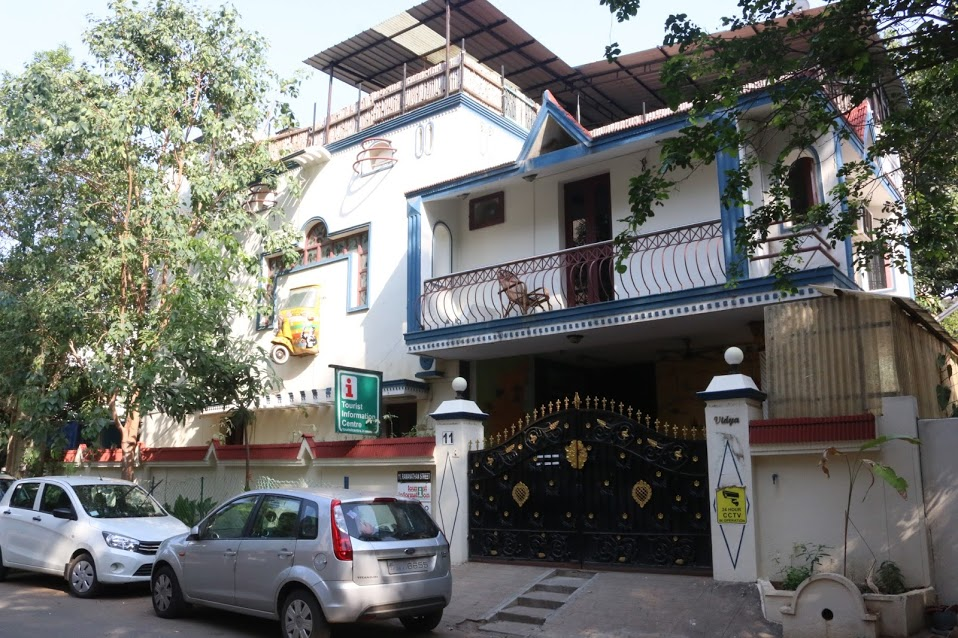 ,House For Rent In Thiruvottiyur  ,house for rent in thiruvottiyur olx  ,house for rent in thiruvottiyur railway station  ,house for rent in thiruvottiyur theradi  ,1 bhk house for rent in thiruvottiyur  ,house for rent in jothi nagar tiruvottiyur  ,individual house for rent in chennai thiruvottiyur  ,house for rent at thiruvottiyur  ,house rent in theradi at thiruvottiyur  ,2 bhk house for rent in thiruvottiyur  ,house for rent in thiruvottiyur chennai  ,individual house for rent in thiruvottiyur  ,house for rent near thiruvottiyur  ,2 bhk house for rent near thiruvottiyur  ,house for rent in tollgate thiruvottiyur  ,house for sale in thiruvottiyur olx  ,house for lease in thiruvottiyur in olx  ,house for sale in thiruvottiyur quikr  ,house for lease in thiruvottiyur theradi  ,1 bhk house for lease in thiruvottiyur  ,House For Rent  ,house for rent bandung  ,house for rent in bali  ,house for rent in jakarta  ,house for rent in singapore  ,house for rent melbourne  ,house for rent in yogyakarta  ,house for rent near me  ,house for rent canggu bali  ,house for rent london  ,house for rent kemang  ,house for rent sanur  ,house for rent gading serpong  ,house for rent in pondok indah jakarta  ,house for rent in bsd city jakarta  ,house for rent in jimbaran bali  ,house for rent in ubud  ,house for rent jimbaran  ,house for rent pondok indah  ,house for rent in salem  ,house for rent denpasar  ,house for rent atlanta  ,house for rent auckland  ,house for rent austin tx  ,house for rent adelaide  ,house for rent around me  ,house for rent antipolo  ,house for rent athens ga  ,house for rent asheville nc  ,house for rent angeles city  ,house for rent augusta ga  ,house for rent abbotsford  ,house for rent albany ny  ,house for rent ajax  ,house for rent apps  ,house for rent allentown pa  ,house for rent aurora co  ,house for rent anaheim  ,house for rent aurora  ,house for rent alabang