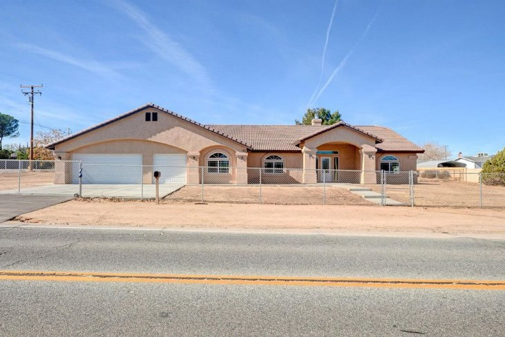 ,Houses For Rent In Hesperia Ca By Owner  ,houses for rent in hesperia ca 92345 by owner  ,houses for rent in hesperia ca craigslist  ,houses for rent in hesperia ca pet friendly  ,homes for rent in hesperia ca on the mesa  ,houses for rent in hesperia ca with pool  ,houses for rent by private owner in hesperia ca  ,houses for rent in hesperia ca zillow  ,cheap houses for rent in hesperia ca 92345  ,craigslist houses for rent in hesperia california  ,craigslist rooms for rent in hesperia ca  ,craigslist posting house for rent in hesperia ca  ,homes for sale in hesperia ca on the mesa  ,houses for rent in hesperia ca by owner  ,houses for sale in hesperia ca zillow  ,Houses For Rent In Hesperia Ca  ,houses for rent in hesperia ca pet friendly  ,houses for rent in hesperia ca 92345 by owner  ,houses for rent in hesperia ca craigslist  ,houses for rent in hesperia ca with pool  ,craigslist houses for rent in hesperia california  ,guest houses for rent in hesperia ca  ,pennysaver houses for rent in hesperia ca  ,houses for rent in victorville and hesperia ca  ,houses and apartments for rent in hesperia ca  ,house for rent in hesperia ca in apple valley ca  ,homes for rent in hesperia ca on the mesa  ,houses for rent in hesperia ca by owner  ,back house for rent hesperia ca  ,cheap houses for rent in hesperia ca  ,cheap houses for rent in hesperia ca 92345  ,low income houses for rent in hesperia ca  ,houses for rent i hesperia ca  ,mobile homes for rent in hesperia ca  ,houses for rent near hesperia ca  ,houses for rent by private owner in hesperia ca  ,homes for rent to own in hesperia ca  ,craigslist posting house for rent in hesperia ca  ,houses rent hesperia ca section 8  ,townhomes for rent in hesperia ca  ,houses for rent in hesperia ca zillow  ,Houses For Rent In Hesperia  ,houses for rent in hesperia mi  ,houses for rent in hesperia ca pet friendly  ,houses for rent in hesperia ca 92345 by owner  ,houses for rent in hesperia ca craigslist  ,houses for rent in he