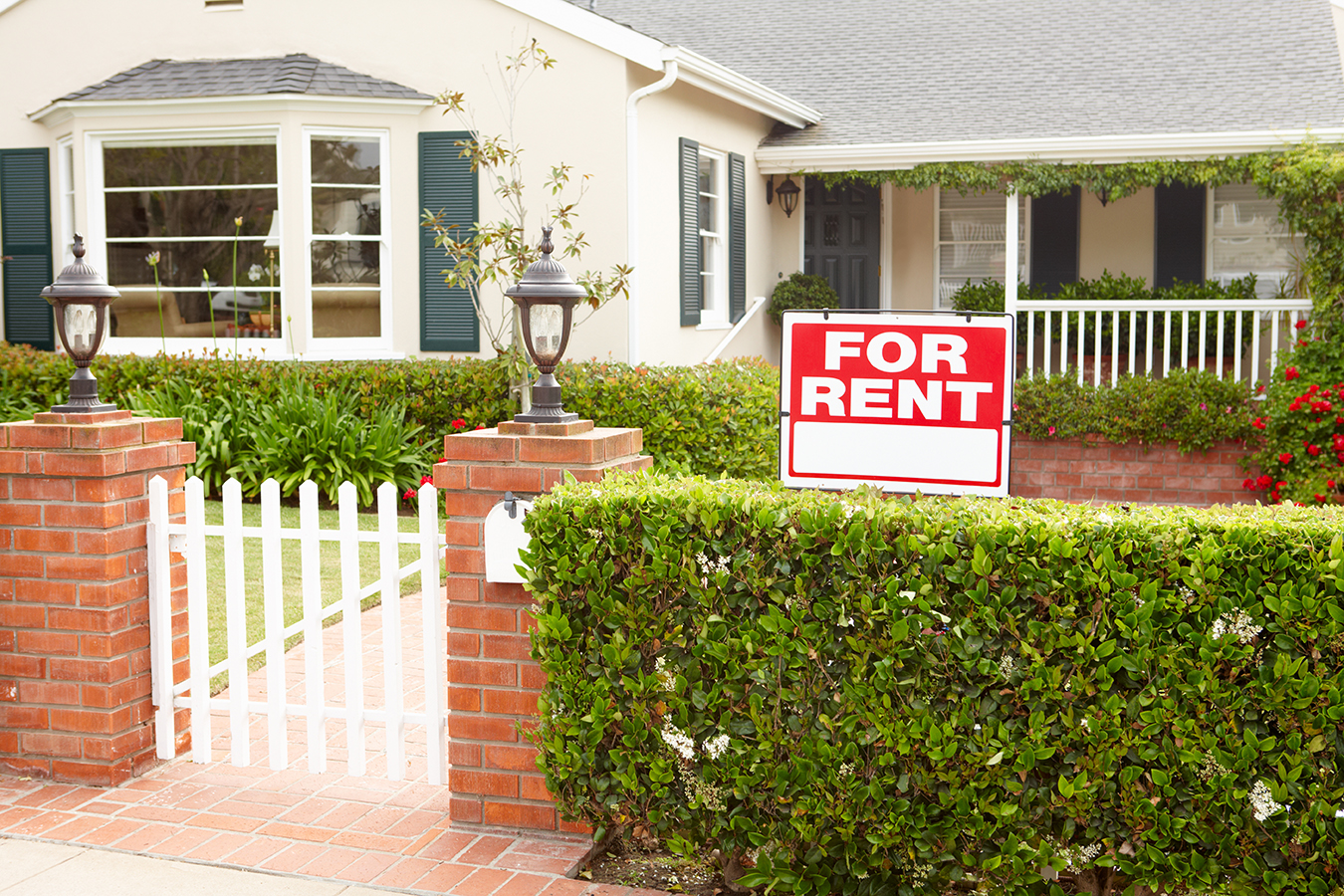 ,Houses For Rent In My Area By Owner  ,Houses For Rent In My Area  ,cheap houses for rent in my area  ,zillow houses for rent in my area  ,tiny houses for rent in my area  ,townhouses for rent in my area  ,houses for rent in my location  ,houses for rent in my neighborhood  ,section 8 houses for rent in my area  ,2 bedroom houses for rent in my area  ,4 bedroom houses for rent in my area  ,3 bedroom houses for rent in my area  ,houses for sale or rent in my area  ,three bedroom houses for rent in my area  ,houses for rent to own in my area  ,what do houses rent for in my area  ,cheap houses for rent in my location  ,houses for rent in my area  ,apartments and houses for rent in my area  ,houses for rent around my area  ,houses for rent in my home abhra  ,houses for rent in my area by owner  ,houses for rent in dehiwala area  ,houses for rent in ben davis area  ,houses for rent in sherman denison area  ,houses for rent in the gentilly area of new orleans  ,houses for rent i my area  ,houses for rent in la area  ,houses for rent in lisburn area  ,houses for rent in okc metro area  ,houses for rent in northern areas port elizabeth  ,houses for rent near my location  ,houses for rent in lincoln ne area  ,houses for rent in highland area shreveport la  ,houses for rent in florence sc area  ,houses to rent in my area  ,houses for rent in university area charlotte nc  ,what houses are for rent in my area  ,houses for rent in yakkala area  ,houses for rent in ben davis area zillow  ,cheap house for rent in pasig area  ,zillow houses for rent bay area  ,Houses For Rent In My Area  ,cheap houses for rent in my area  ,zillow houses for rent in my area  ,tiny houses for rent in my area  ,townhouses for rent in my area  ,houses for rent in my location  ,houses for rent in my neighborhood  ,section 8 houses for rent in my area  ,2 bedroom houses for rent in my area  ,4 bedroom houses for rent in my area  ,3 bedroom houses for rent in my area  ,houses for sale or rent in my area  