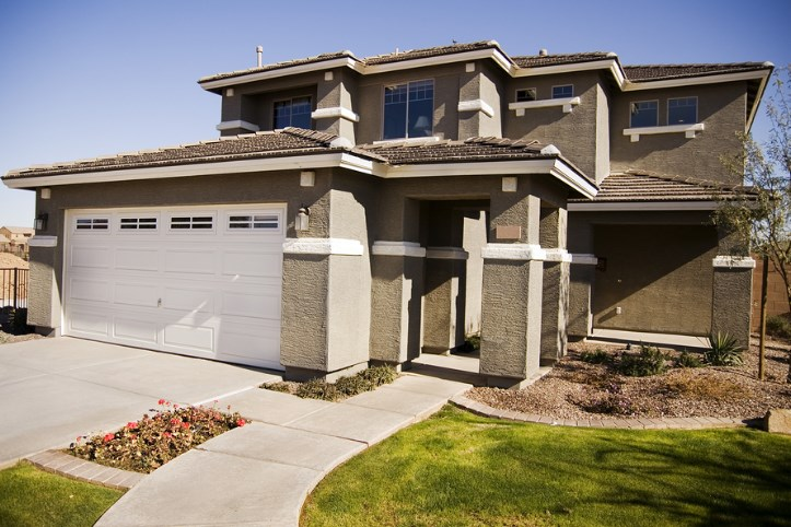 ,Houses For Sale In Tampa Fl Area  ,houses for rent in tampa fl area  ,new homes for sale in tampa fl area  ,mobile homes for sale in tampa bay area  ,waterfront homes for sale in tampa bay area  ,horse property for sale in tampa bay area  ,multi family homes for sale in tampa bay area  ,houses for rent by owner in tampa bay area  ,mobile homes for rent in tampa bay area  ,mid century modern homes for sale in tampa bay area  ,houses for sale in tampa fl with a pool  ,houses for rent in tampa fl that accept section 8  ,houses for sale in tampa bay golf and country club  ,houses for rent in tampa fl town and country  ,houses for rent in tampa fl with a pool  ,homes for sale in tampa fl town and country  ,houses for sale in tampa bay area fl  ,houses for sale in tampa fl by owner  ,houses for rent in tampa fl by owner  ,houses for rent in tampa fl bad credit  ,houses for rent in tampa fl by owner craigslist  ,homes for sale in tampa fl bayshore blvd  ,beach houses for sale in tampa bay florida  ,houses for rent in tampa fl near busch gardens  ,houses for sale in brandon tampa fl  ,beachfront houses for sale in tampa fl  ,houses for sale in tampa fl cheap  ,houses for rent in tampa fl craigslist  ,homes for sale in tampa fl craigslist  ,houses for rent in tampa fl cheap  ,cheap houses for rent in tampa bay area  ,houses for rent in tampa fl no credit check  ,homes for sale in tampa bay country club  ,houses for rent in carrollwood area tampa fl  ,houses for sale in carrollwood tampa fl  ,houses for sale in channelside tampa fl  ,houses for sale in downtown tampa fl  ,houses for sale in east tampa fl  ,homes for sale in tampa bay area florida  ,foreclosure houses for sale in tampa fl  ,homes for sale in tampa fl on golf course  ,houses for rent in tampa fl hotpads  ,homes for sale in tampa fl hyde park  ,homes for sale in tampa fl keller williams  ,houses for rent in tampa fl lutz  ,houses for rent in tampa fl l  ,luxury homes for sale in tampa bay area  ,homes for sale in tampa fl with land  ,luxury houses for sale in tampa fl  ,mobile homes for sale in tampa fl area  ,houses for sale in tampa fl near macdill afb  ,homes for sale in tampa fl movoto  ,modular homes for sale in tampa bay area  ,houses for rent in tampa fl near macdill afb  ,modern houses for sale in tampa fl  ,used mobile homes for sale in tampa bay area  ,houses for sale in tampa florida near the beach  ,houses for rent in tampa fl near usf  ,homes for sale in tampa fl near usf  ,homes for rent in new tampa fl area