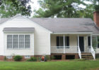 ,Houses That Accept Section 8 ,houses that accept section 8 in knoxville tn ,houses that accept section 8 in covington ga ,houses that accept section 8 in staten island ,houses that accept section 8 in delaware ,houses that accept section 8 in durham nc ,houses that accept section 8 in fresno ca ,houses that accept section 8 in cleveland ohio ,houses that accept section 8 in san antonio tx ,houses that accept section 8 in fort worth tx ,houses that accept section 8 in michigan ,houses that accept section 8 in dallas tx ,houses that accept section 8 in lexington ky ,houses that accept section 8 for rent ,houses that accept section 8 in orlando fl ,houses that accept section 8 in little rock ar ,houses that accept section 8 in hampton va ,houses that accept section 8 in greenville sc ,houses that accept section 8 in okc ,houses that accept section 8 in georgia ,houses that accept section 8 vouchers ,homes that accept section 8 austin tx ,houses that accept section 8 in huntsville al ,houses that take section 8 vouchers augusta ga ,houses and apartments that accept section 8 ,houses for rent that accept section 8 in atlanta ga ,houses section 8 approved ,houses section 8 atlanta ,houses for rent that accept section 8 in phoenix az ,houses for rent in aurora il that accept section 8 ,houses that accept section 8 bakersfield ,houses that accept section 8 in birmingham al ,houses that accept section 8 in long beach ca ,houses that accept section 8 vouchers in berks county ,houses that accept section 8 in 2 bedroom ,houses that take section 8 in beaufort south carolina ,homes that accept section 8 in san bernardino county ,houses accept section 8 in brandon fl ,4 bedroom houses that accept section 8 ,3 bedroom houses that accept section 8 ,houses for rent that accept section 8 in baton rouge ,5 bedroom houses that accept section 8 ,1 bedroom houses that accept section 8 ,houses for rent that accept section 8 in bossier city la ,houses in biloxi that accept section 8 ,houses for rent that accept section 8 in broward county florida ,houses in belleville that accept section 8 ,houses for rent that accept section 8 in buffalo ny ,houses in buffalo that accept section 8 ,houses in berwyn that accept section 8 ,houses that accept section 8 chicago ,houses that take section 8 cincinnati ,houses that accept section 8 in cincinnati ohio ,houses that accept section 8 in columbus ohio ,houses that accept section 8 in charlotte nc ,houses that accept section 8 in california ,houses that accept section 8 in chattanooga tn ,houses that accept section 8 in cobb county ga ,houses that accept section 8 in charlotte ,houses that accept section 8 in waterbury ct