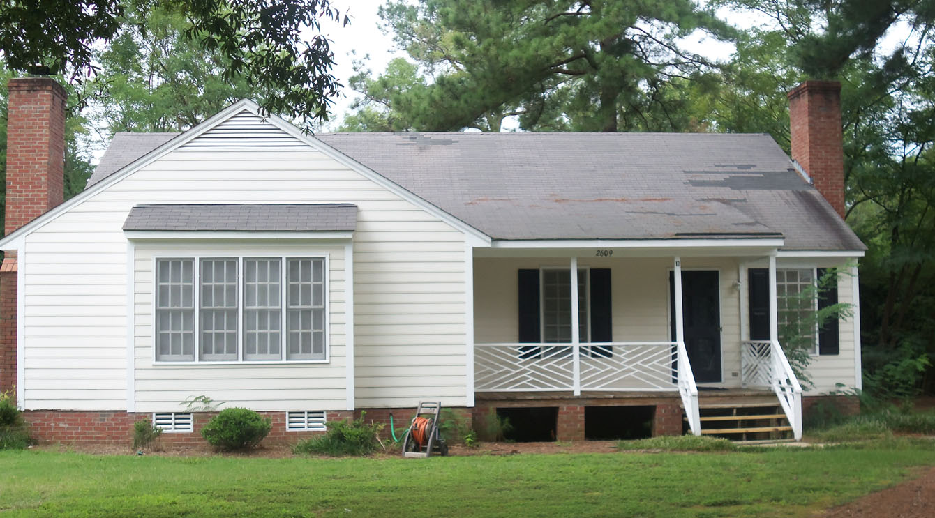 Houses That Accept Section 8 Houses For Rent Info